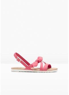 Sandale, bpc bonprix collection