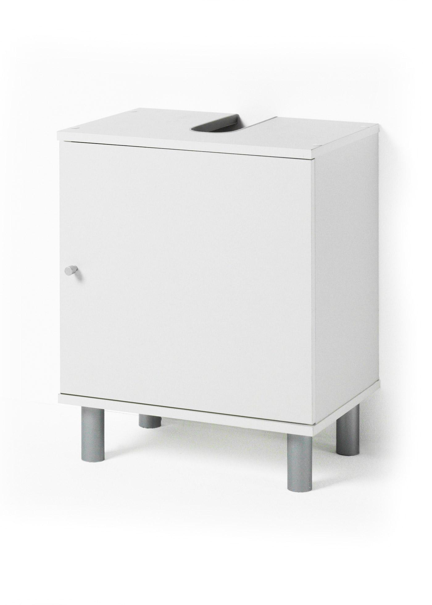 bad waschbecken unterschrank schmal preisvergleiche erfahrungsberichte und kauf bei nextag. Black Bedroom Furniture Sets. Home Design Ideas