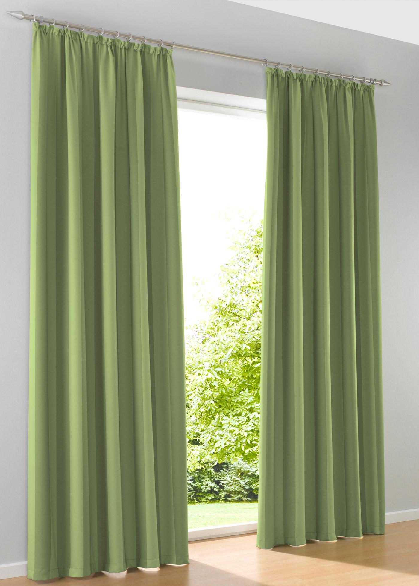 gardinen design preisvergleiche erfahrungsberichte und kauf bei nextag. Black Bedroom Furniture Sets. Home Design Ideas