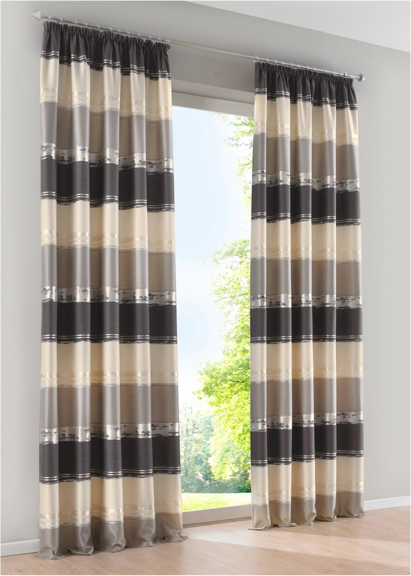 bonprix gardinen sonstige preisvergleiche erfahrungsberichte und kauf bei nextag. Black Bedroom Furniture Sets. Home Design Ideas
