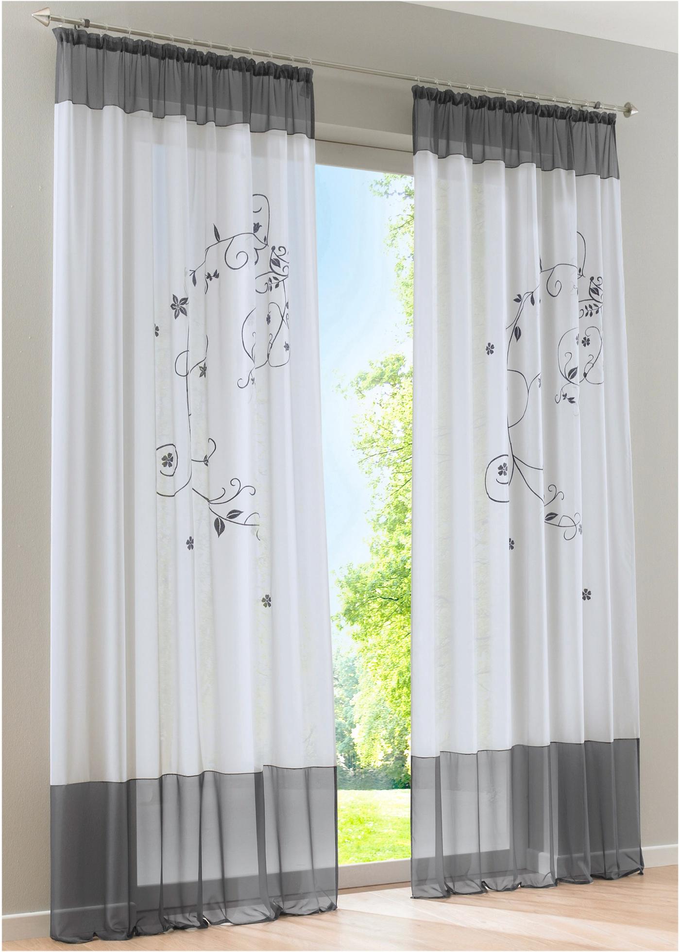 bonprix gardinen preisvergleiche erfahrungsberichte und. Black Bedroom Furniture Sets. Home Design Ideas