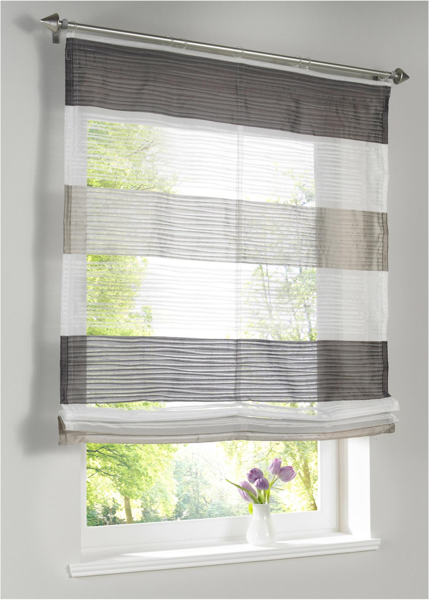 gardinen mit klettband sonstige preisvergleiche erfahrungsberichte und kauf bei nextag. Black Bedroom Furniture Sets. Home Design Ideas