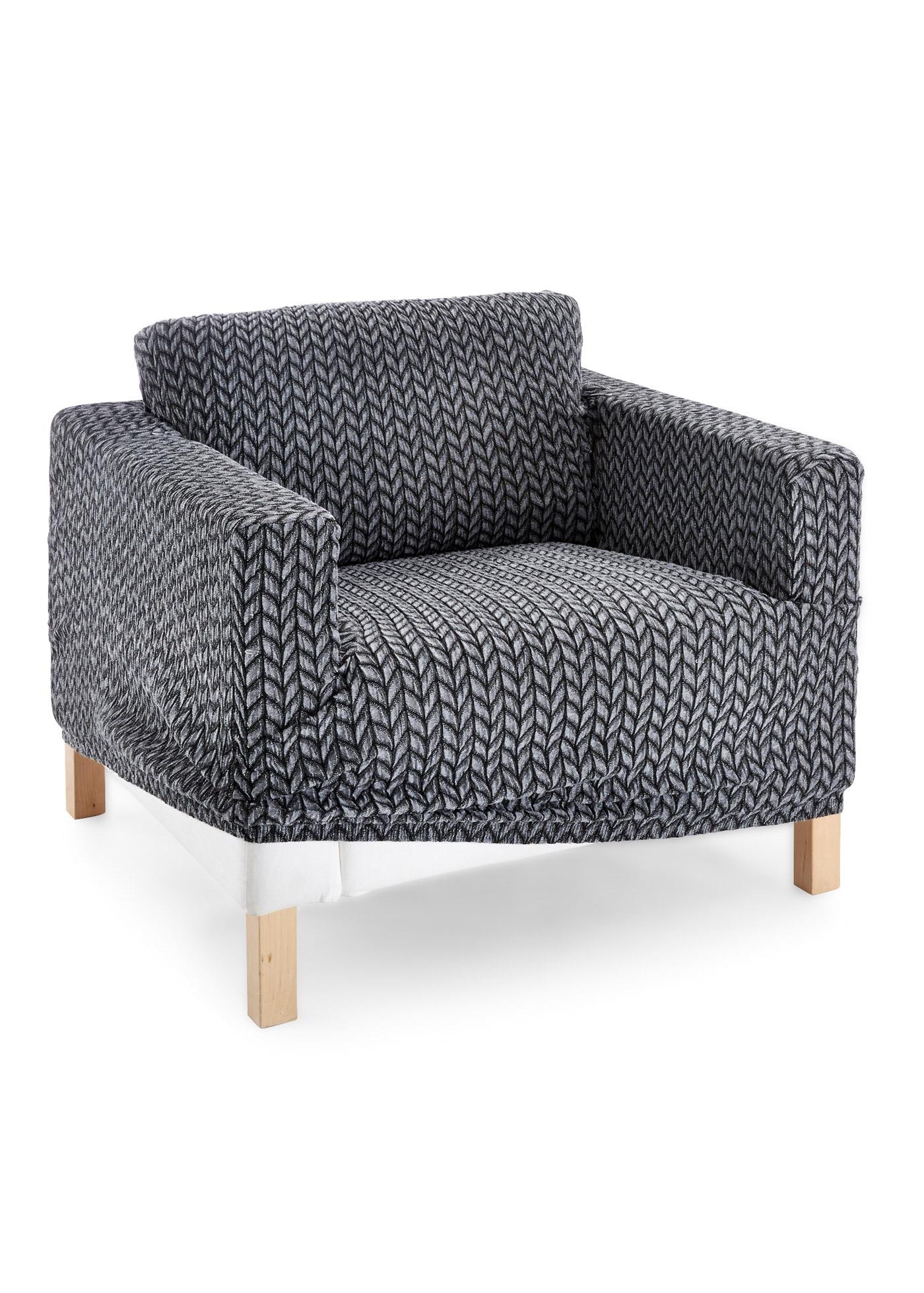 sofas sessel hussen preisvergleiche erfahrungsberichte und kauf bei nextag. Black Bedroom Furniture Sets. Home Design Ideas