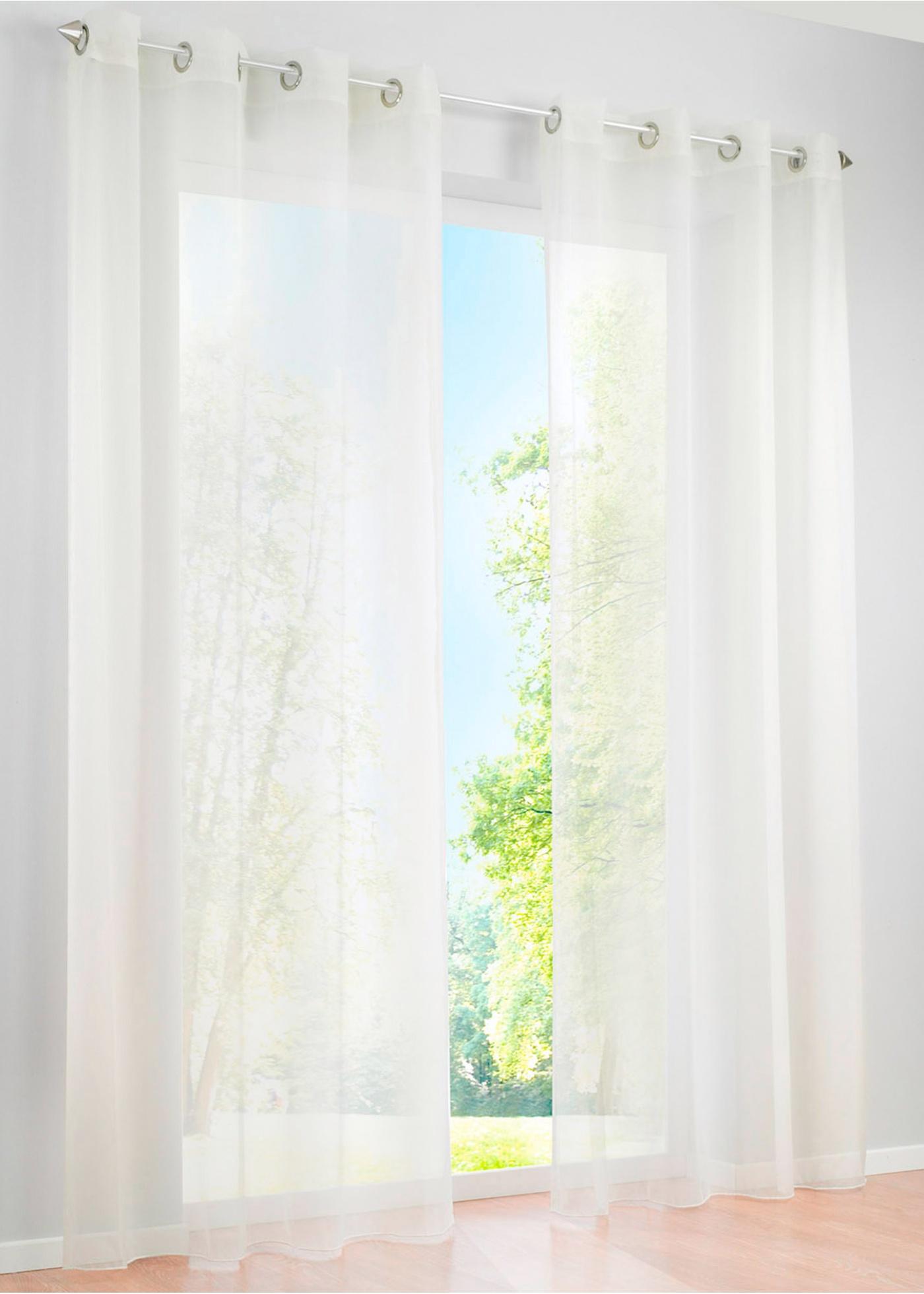oesen gardinen sonstige preisvergleiche erfahrungsberichte und kauf bei nextag. Black Bedroom Furniture Sets. Home Design Ideas