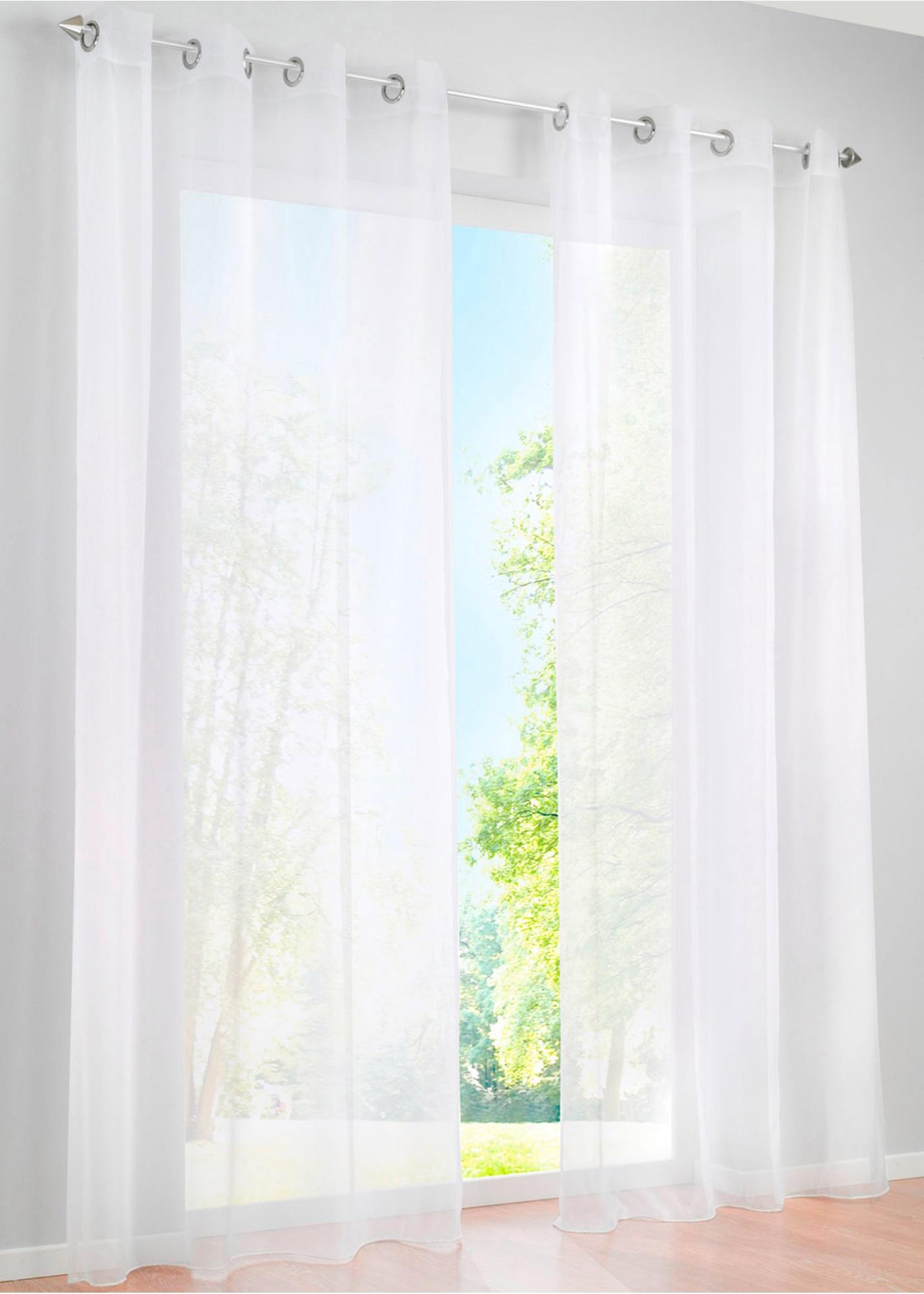 oesen fuer gardinen sonstige preisvergleiche erfahrungsberichte und kauf bei nextag. Black Bedroom Furniture Sets. Home Design Ideas