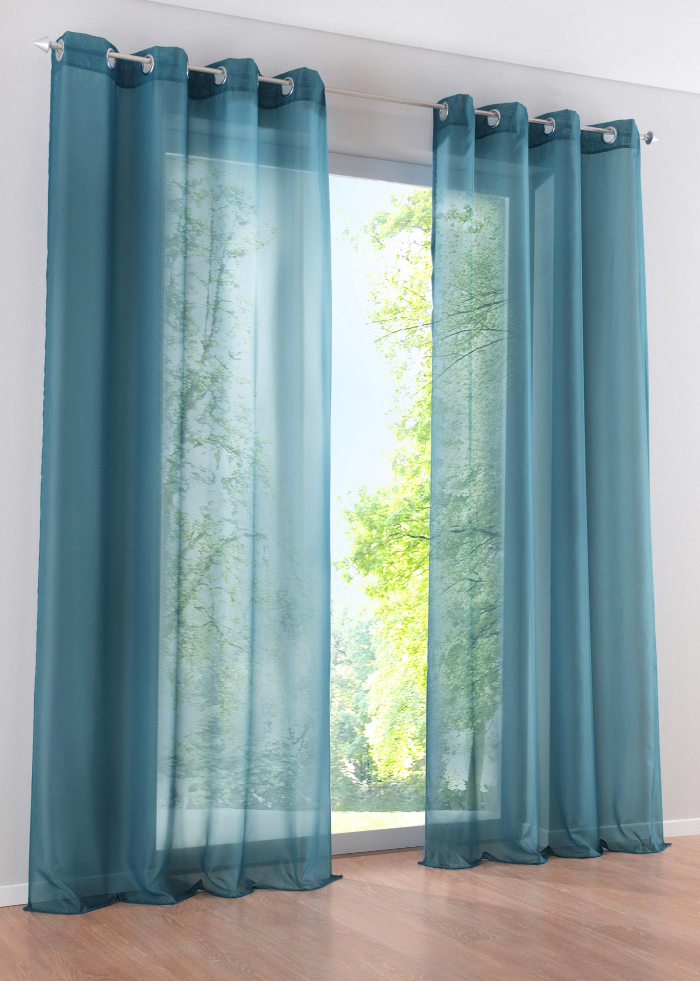 polyester gardinen preisvergleiche erfahrungsberichte und kauf bei nextag. Black Bedroom Furniture Sets. Home Design Ideas