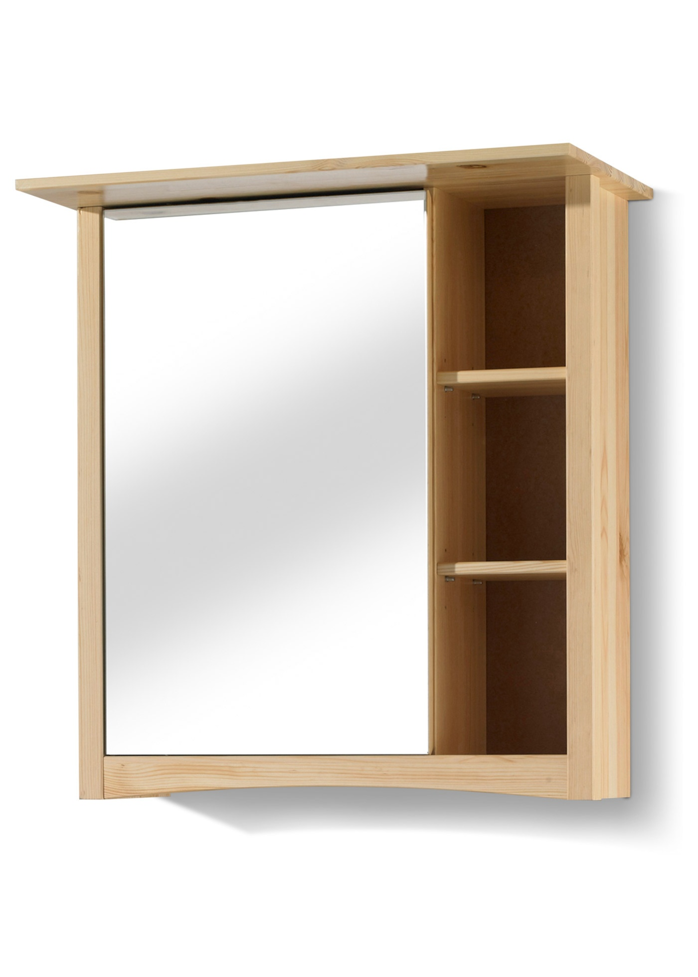 spiegelschrank beige. Black Bedroom Furniture Sets. Home Design Ideas