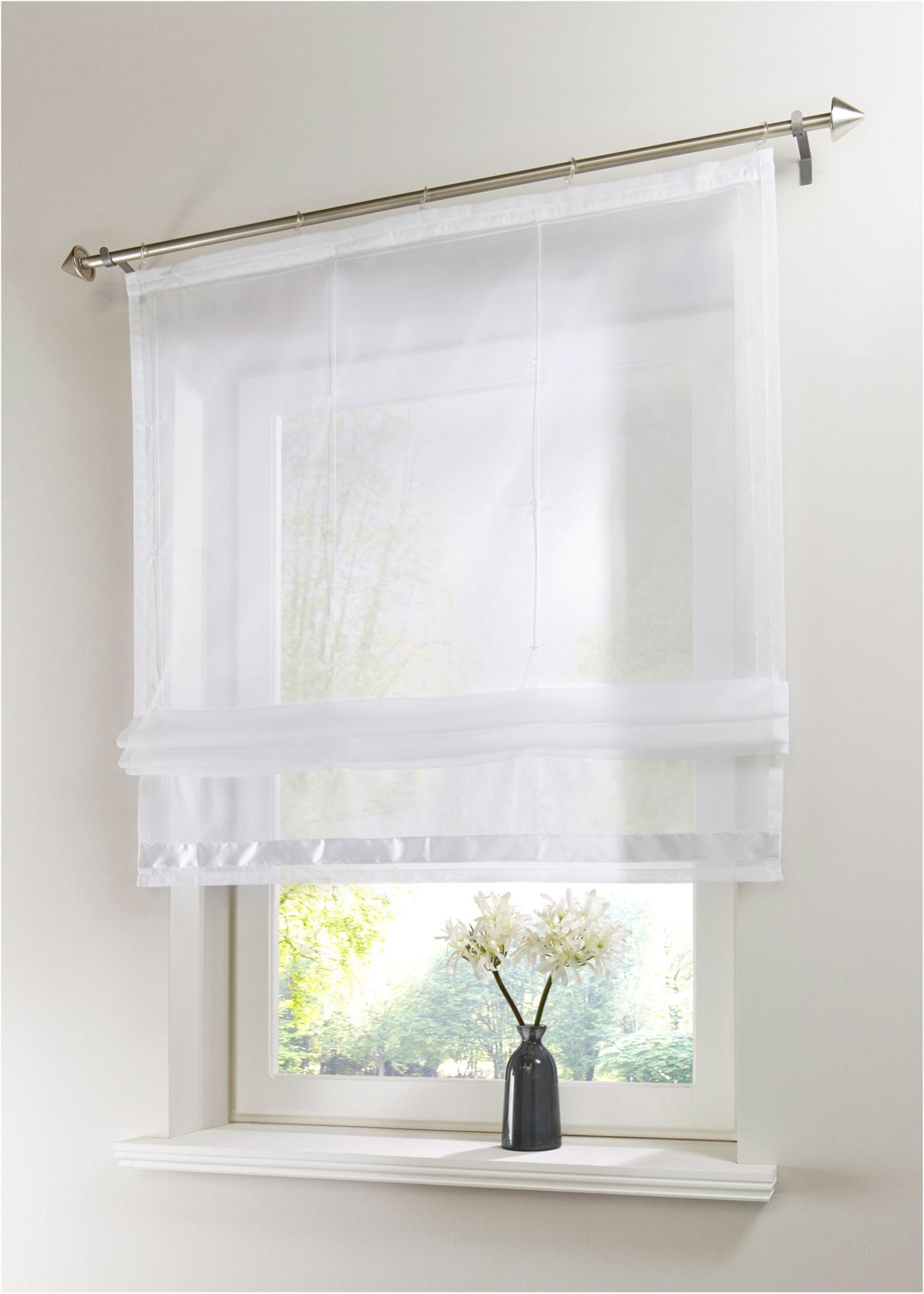gardine kelly preisvergleiche erfahrungsberichte und kauf bei nextag. Black Bedroom Furniture Sets. Home Design Ideas