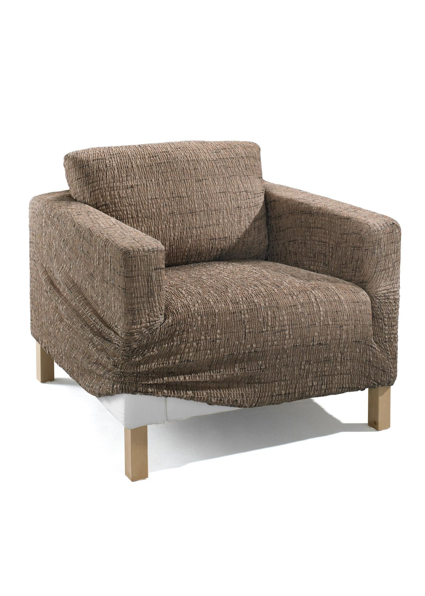 stretchhusse sessel preisvergleiche erfahrungsberichte und kauf bei nextag. Black Bedroom Furniture Sets. Home Design Ideas