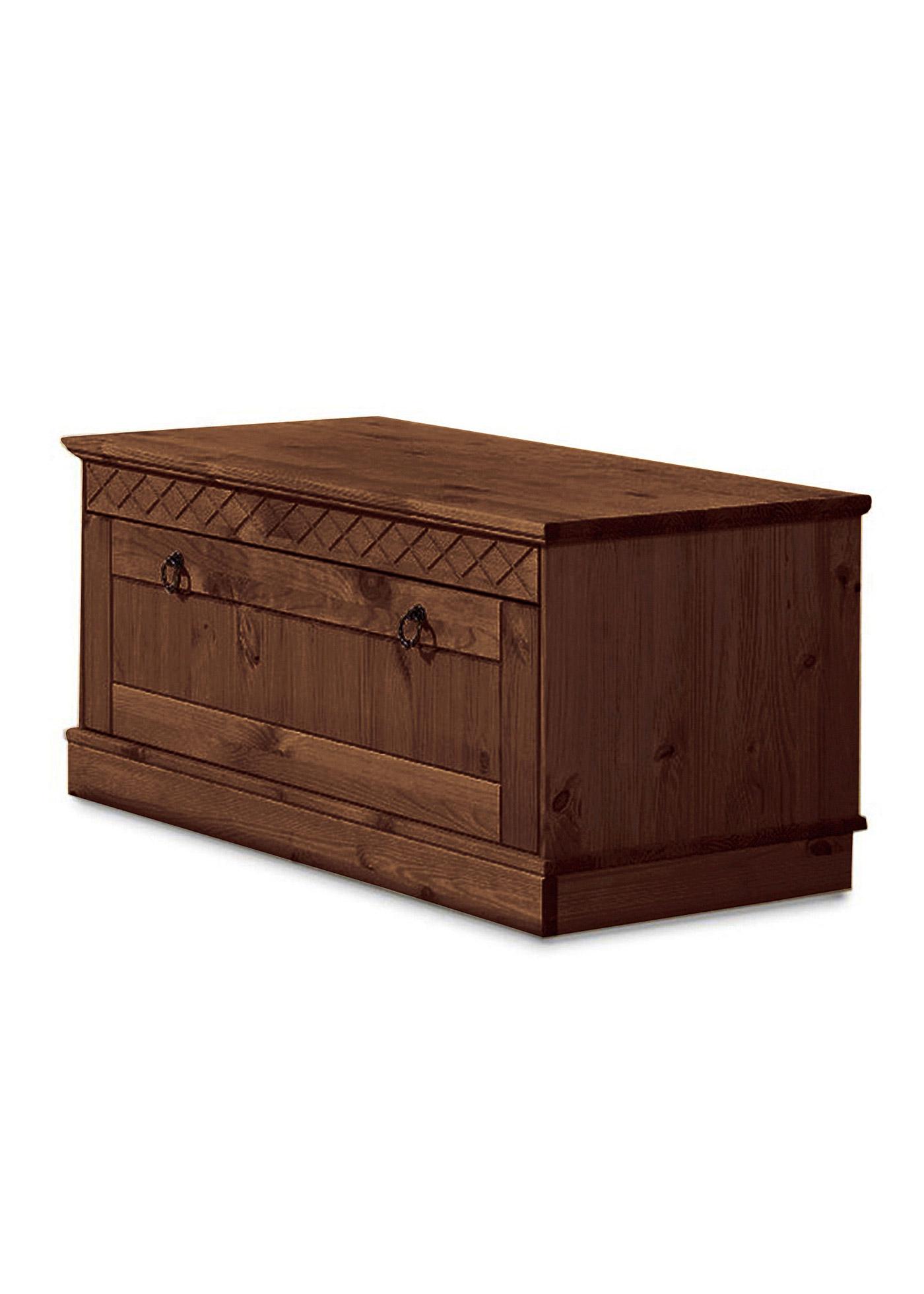 indra m bel preisvergleiche erfahrungsberichte und kauf. Black Bedroom Furniture Sets. Home Design Ideas