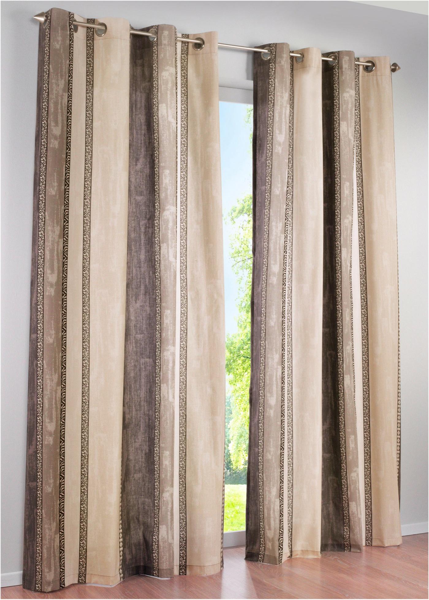 gardinen afrika sonstige preisvergleiche erfahrungsberichte und kauf bei nextag. Black Bedroom Furniture Sets. Home Design Ideas