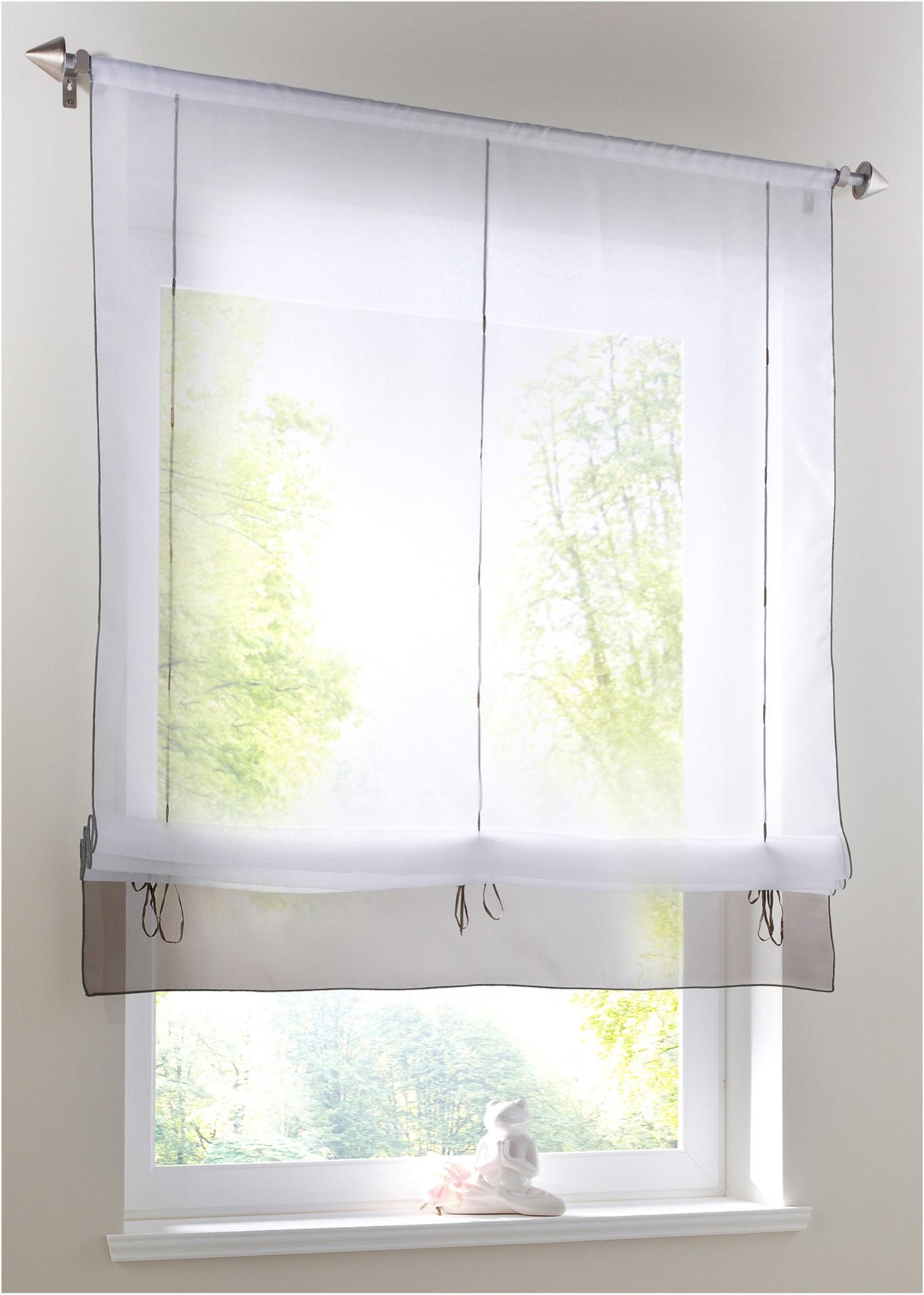 gardinen mit satinband preisvergleiche erfahrungsberichte und kauf bei nextag. Black Bedroom Furniture Sets. Home Design Ideas