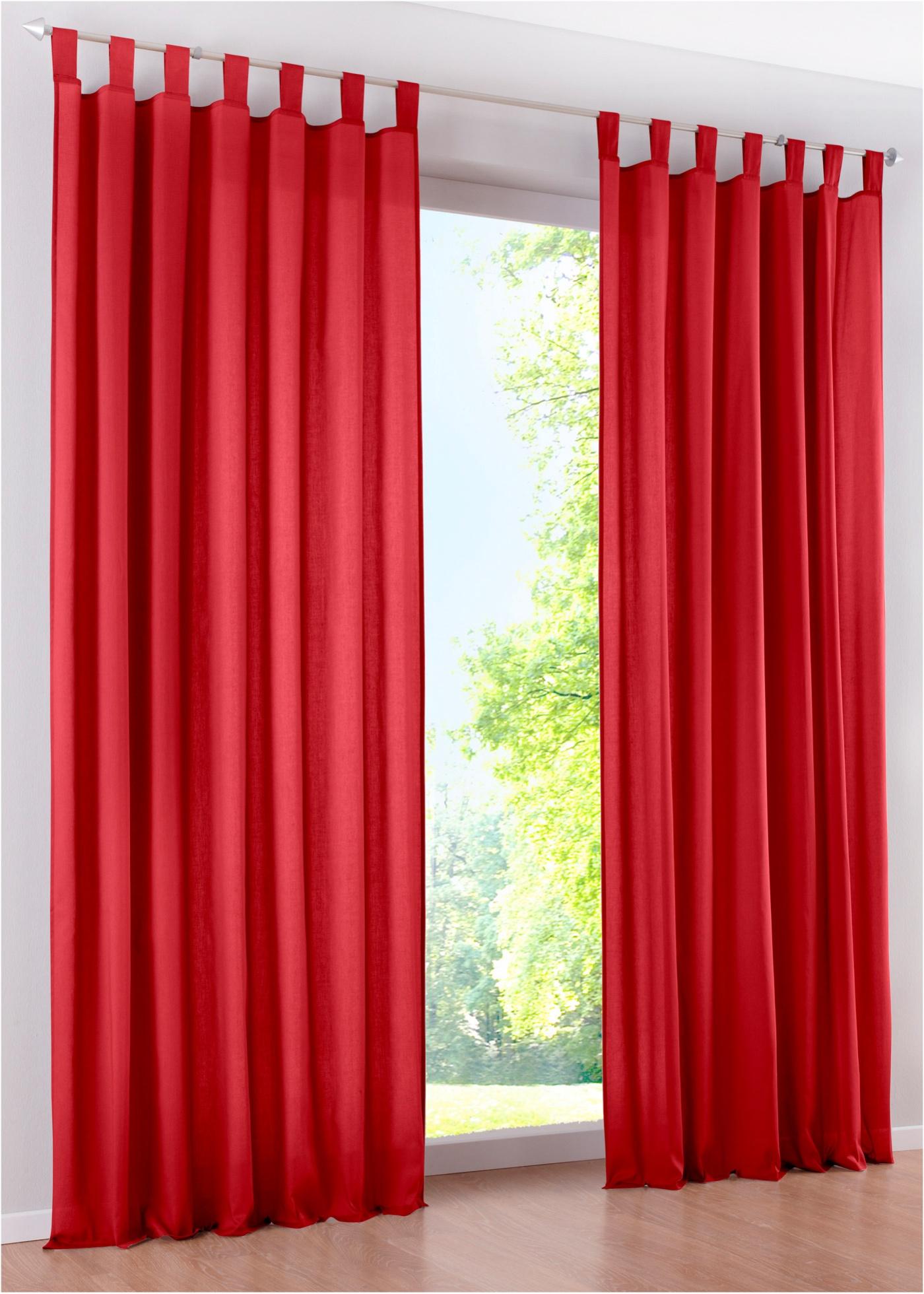 gardinen deko bonprix vorh nge raffrollo gardinen. Black Bedroom Furniture Sets. Home Design Ideas