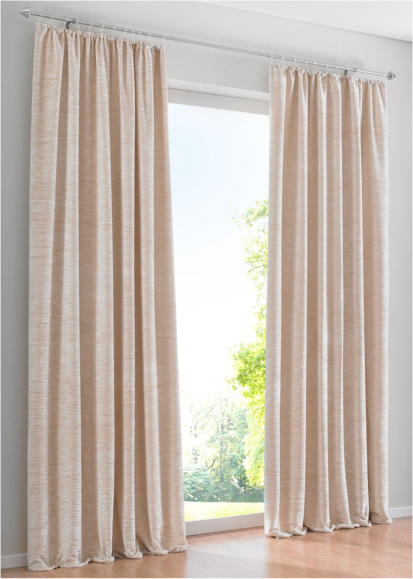 thermo chenille gardinen sonstige preisvergleiche erfahrungsberichte und kauf bei nextag. Black Bedroom Furniture Sets. Home Design Ideas