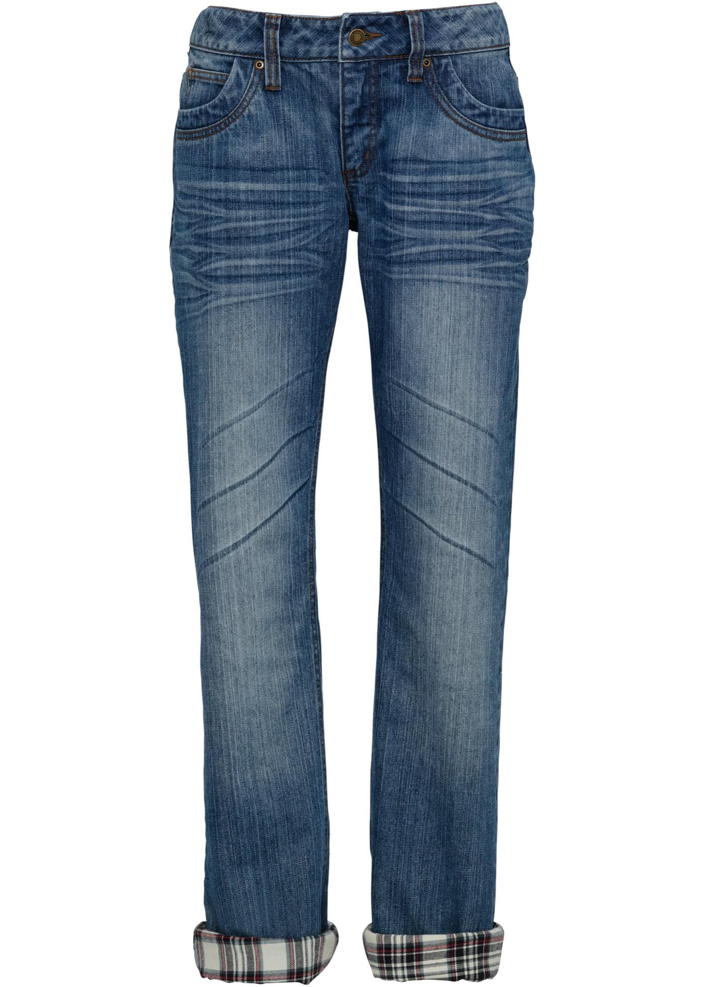 damen thermo jeans preisvergleiche erfahrungsberichte und kauf bei nextag. Black Bedroom Furniture Sets. Home Design Ideas