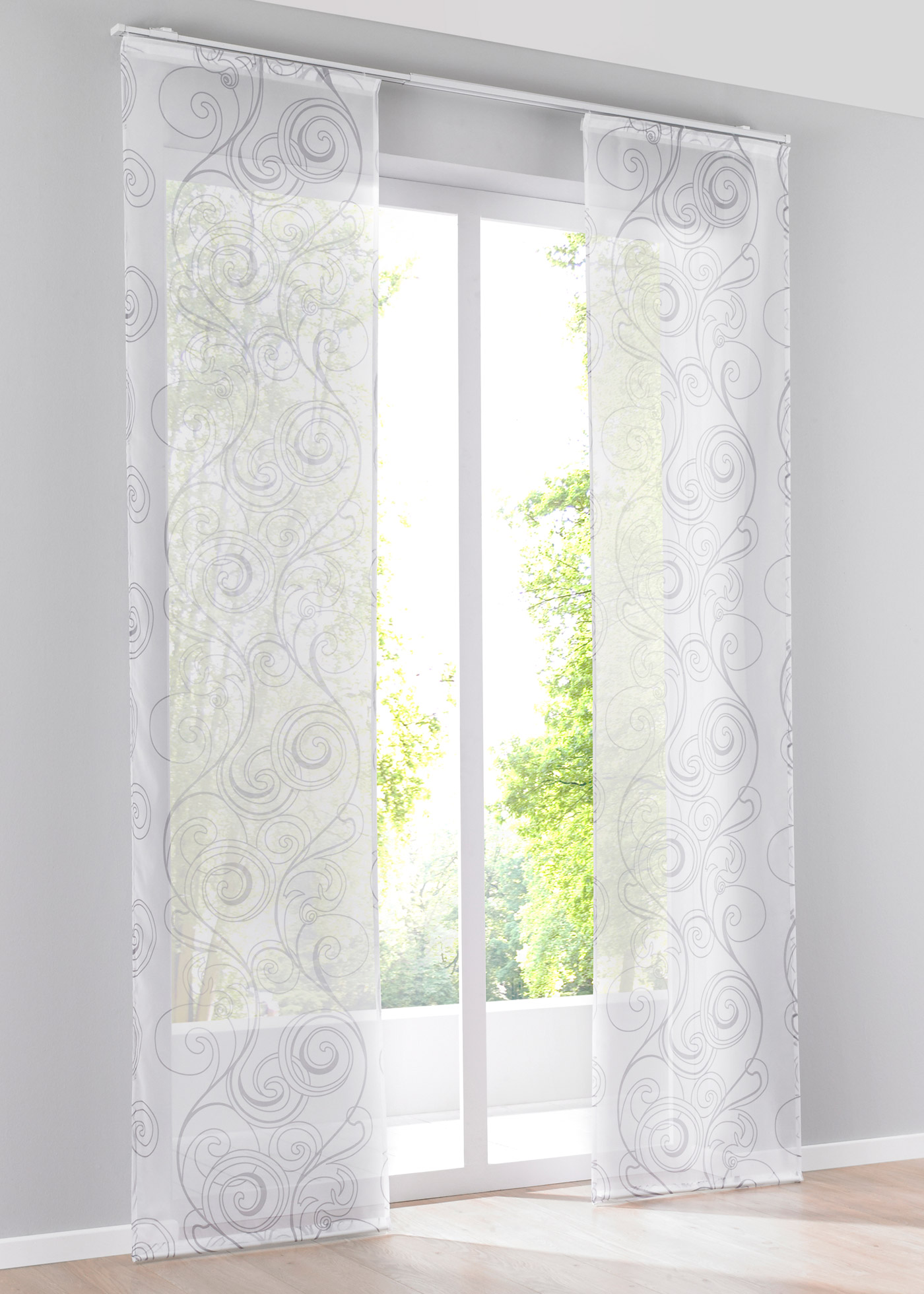 gardinen deko gardinen auf rechnung kaufen gardinen. Black Bedroom Furniture Sets. Home Design Ideas