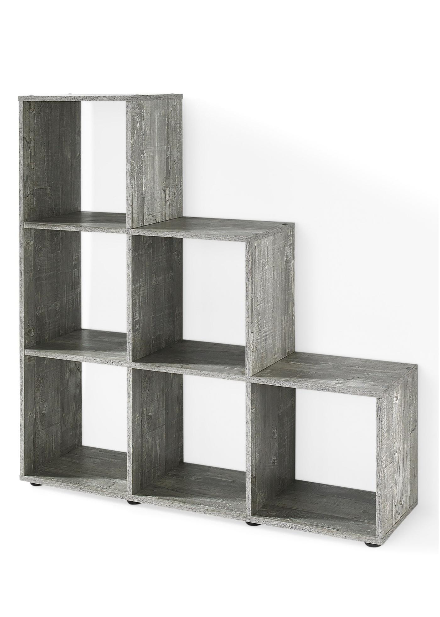 treppen regale preisvergleiche erfahrungsberichte und kauf bei nextag. Black Bedroom Furniture Sets. Home Design Ideas