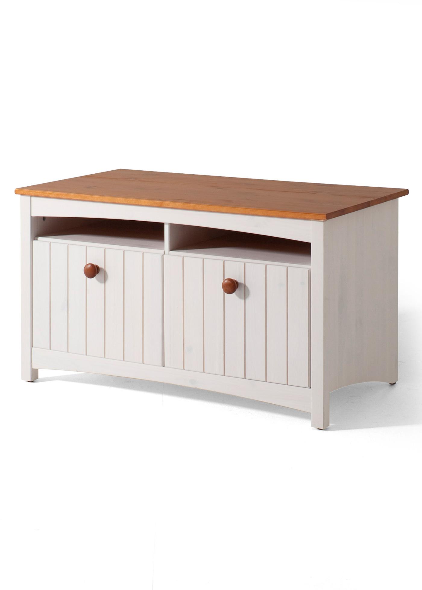garten truhe bank preisvergleiche erfahrungsberichte. Black Bedroom Furniture Sets. Home Design Ideas