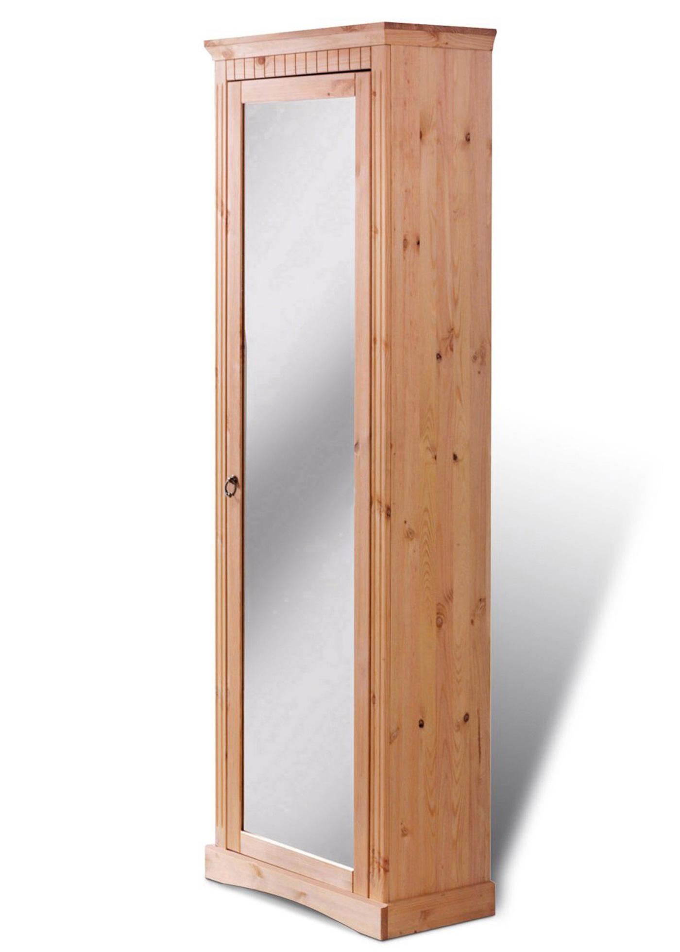 schuhschrank mit spiegel sonstige preisvergleiche. Black Bedroom Furniture Sets. Home Design Ideas