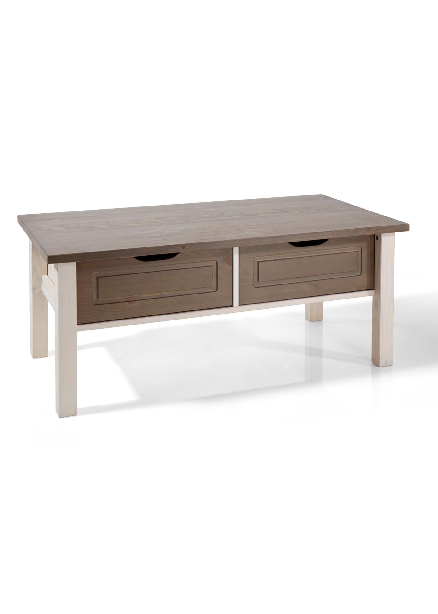 couchtisch wei vintage rechteckig artownit for. Black Bedroom Furniture Sets. Home Design Ideas