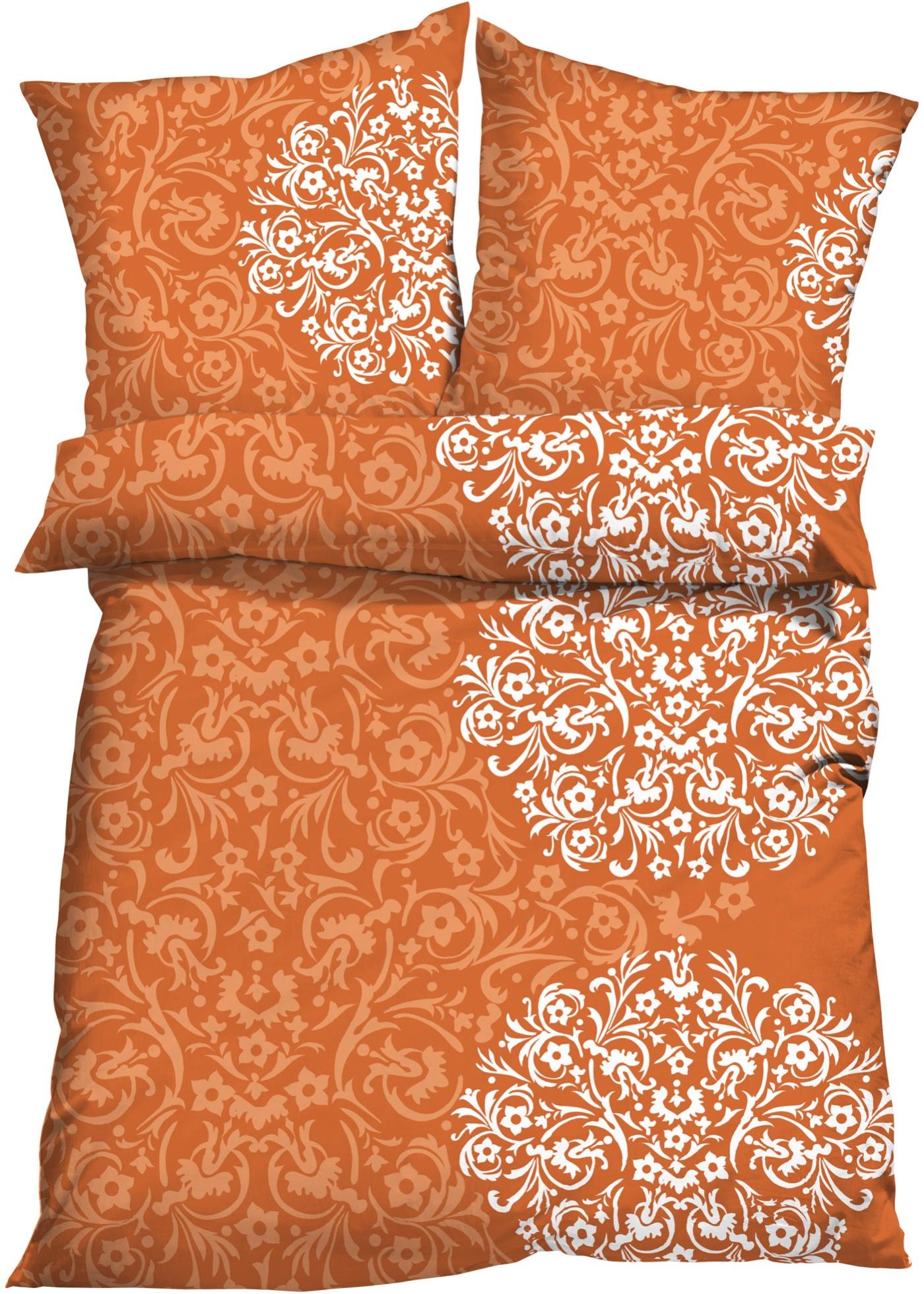 gardinen ornamente preisvergleiche erfahrungsberichte und kauf bei nextag. Black Bedroom Furniture Sets. Home Design Ideas