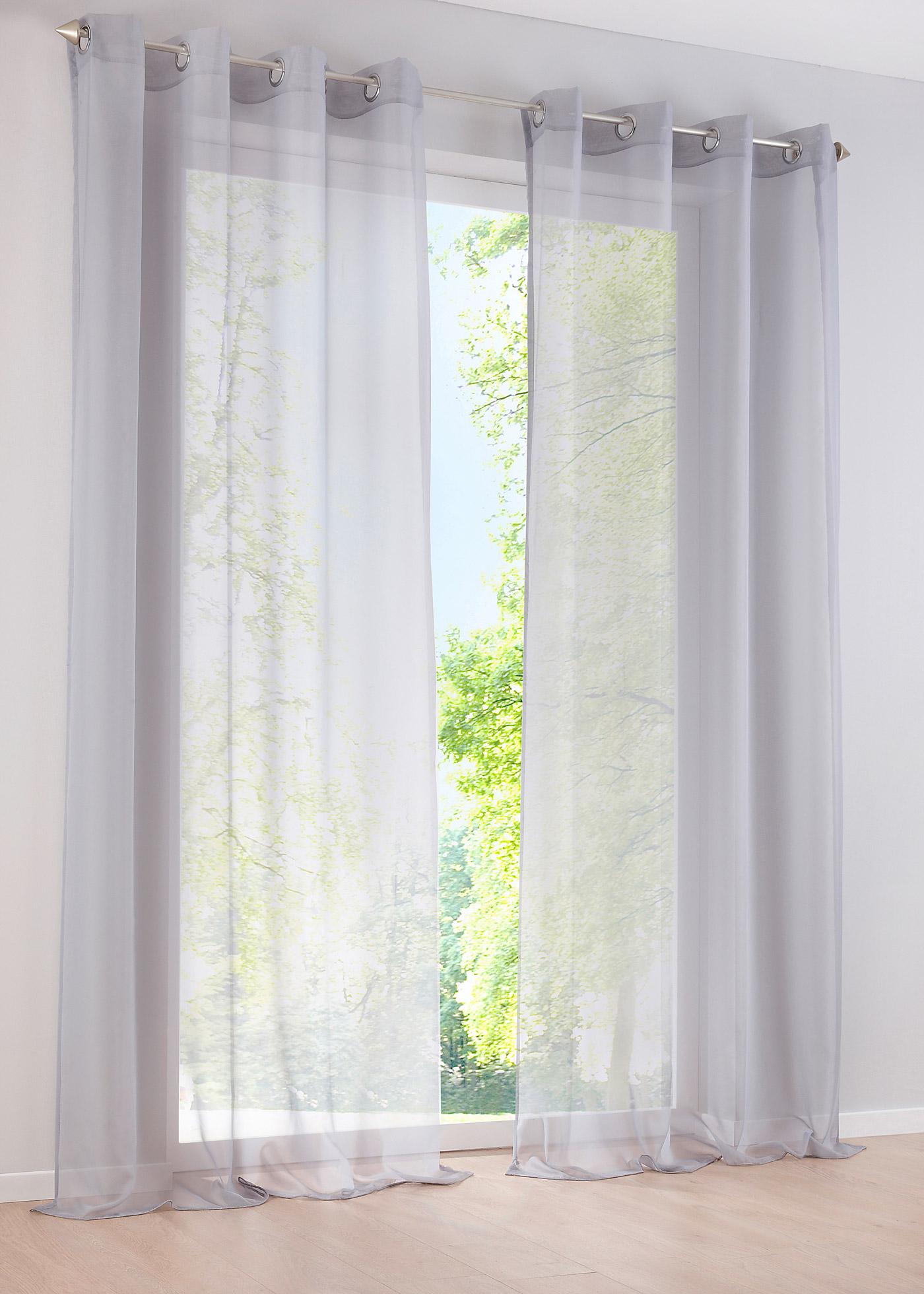 gardinen schlaufen preisvergleiche erfahrungsberichte und kauf bei nextag. Black Bedroom Furniture Sets. Home Design Ideas