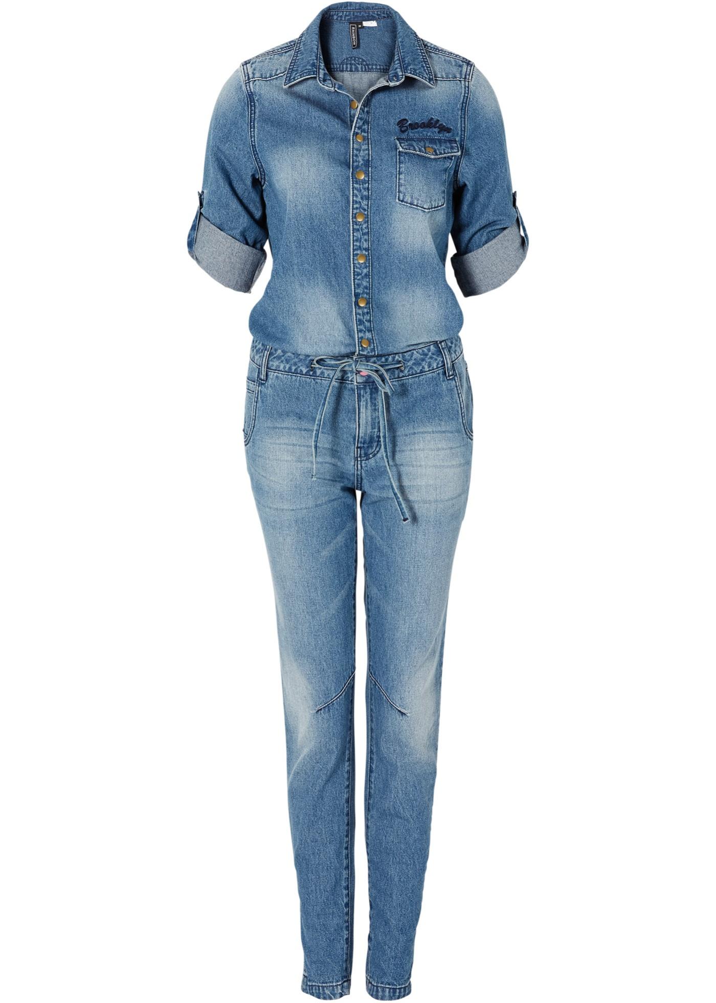 jeans overall damen preisvergleiche erfahrungsberichte und kauf bei nextag. Black Bedroom Furniture Sets. Home Design Ideas