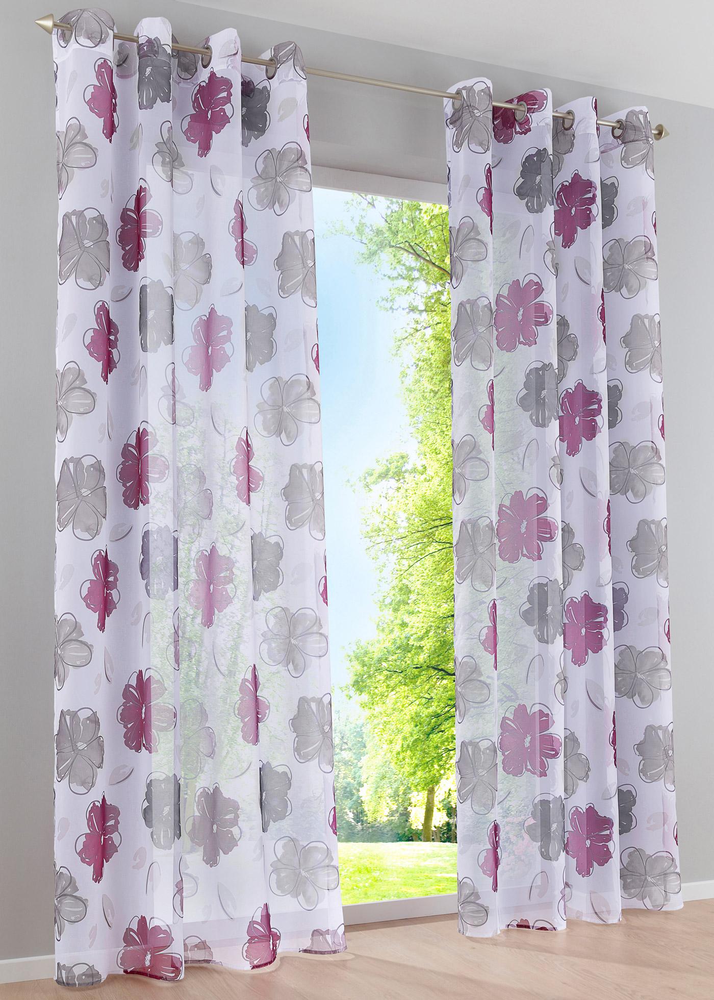 gardinen sen lila preisvergleiche erfahrungsberichte und kauf bei nextag. Black Bedroom Furniture Sets. Home Design Ideas