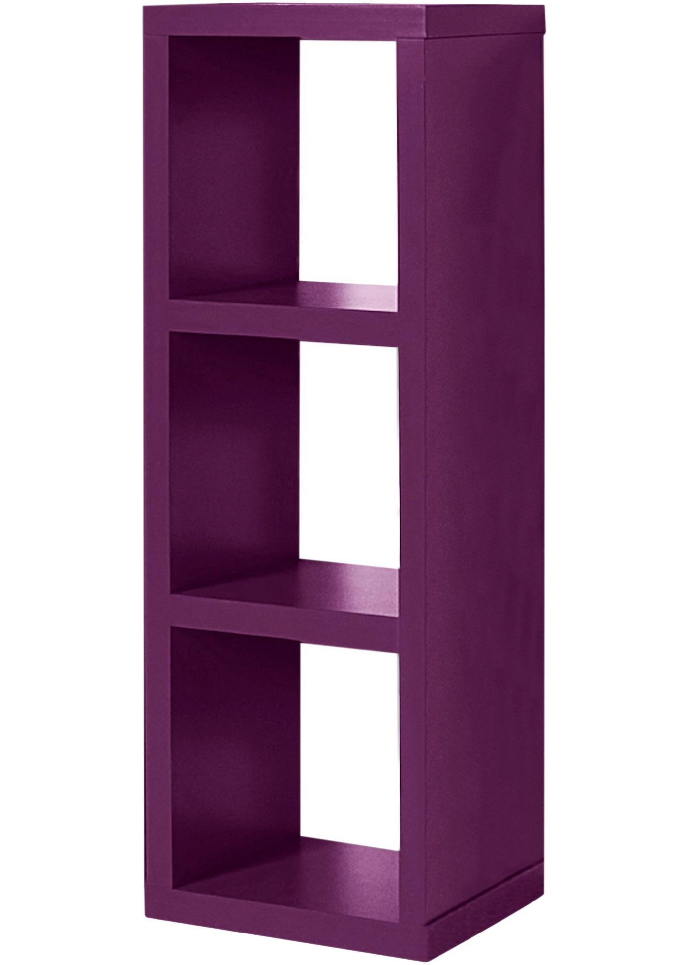 lila regal preisvergleiche erfahrungsberichte und kauf bei nextag. Black Bedroom Furniture Sets. Home Design Ideas