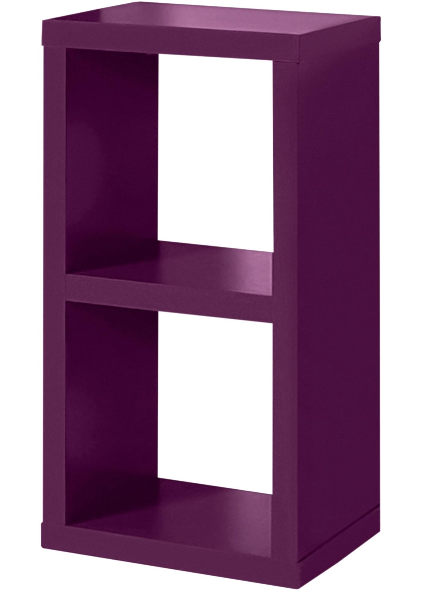 lila regal sonstige preisvergleiche erfahrungsberichte und kauf bei nextag. Black Bedroom Furniture Sets. Home Design Ideas