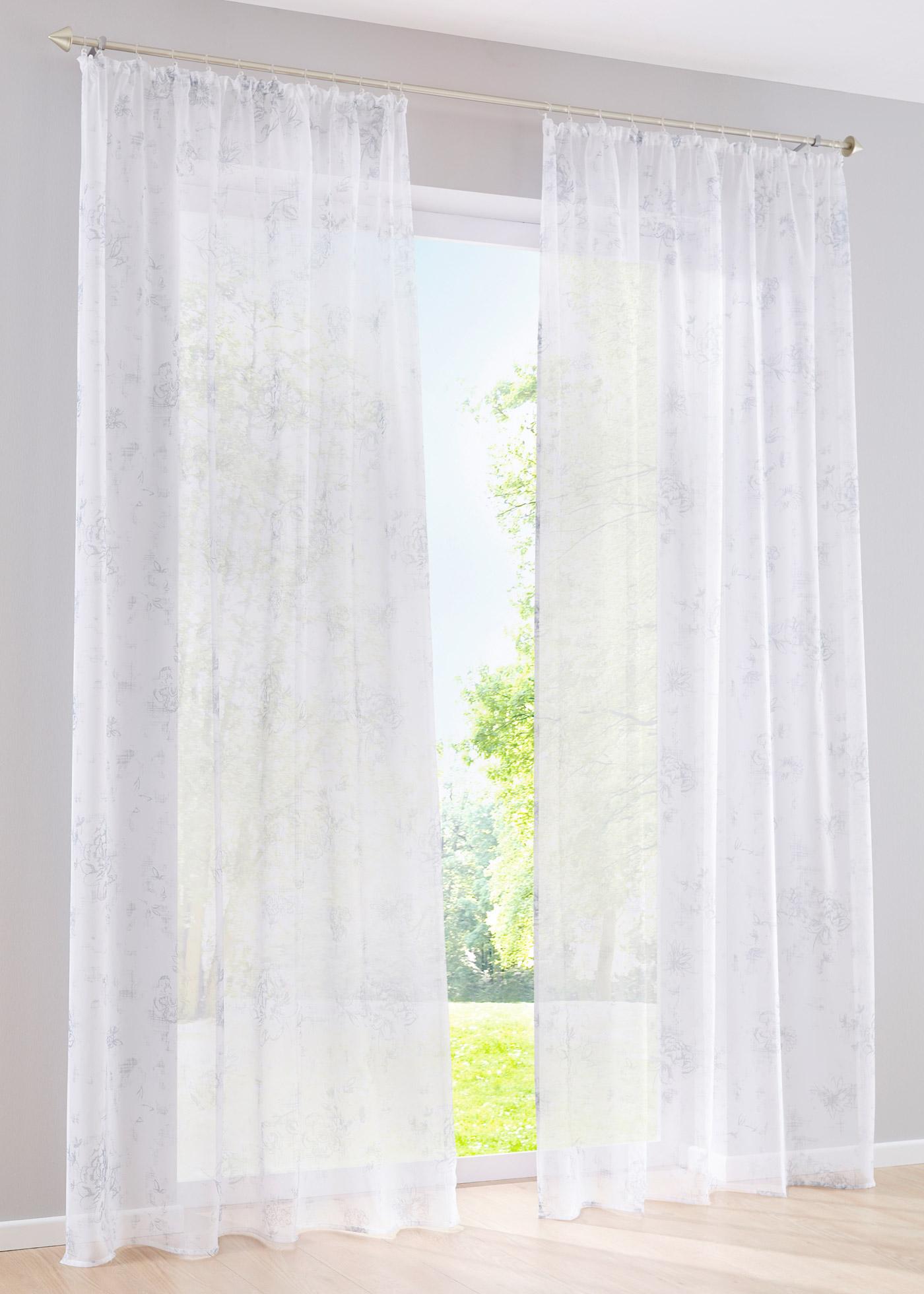 gardinen kr uselband sonstige preisvergleiche erfahrungsberichte und kauf bei nextag. Black Bedroom Furniture Sets. Home Design Ideas