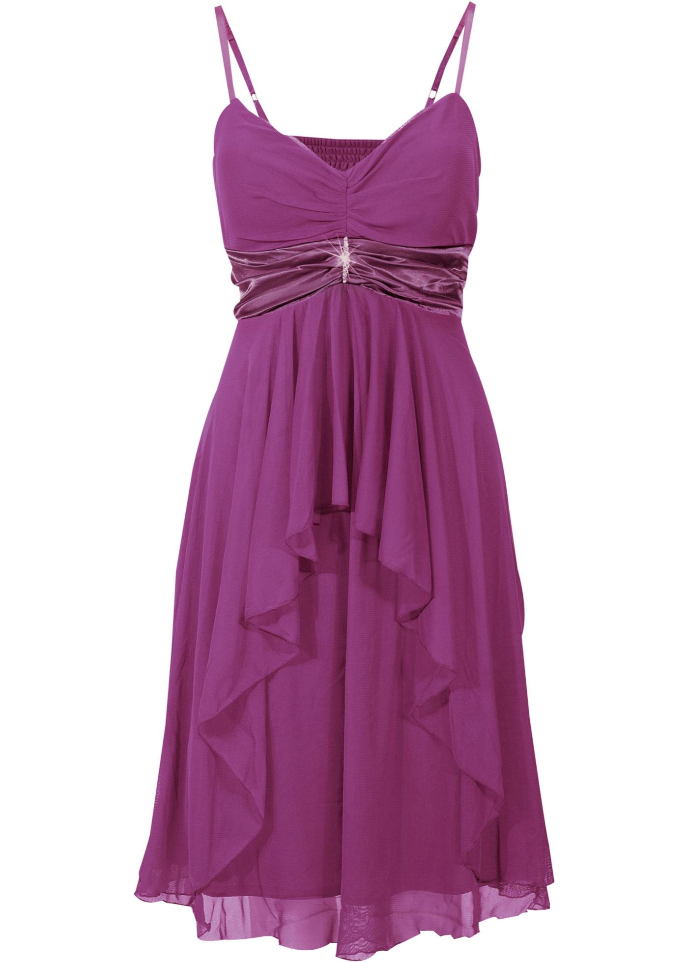 Festliche kleider damen preisvergleiche erfahrungsberichte und kauf bei nextag - Festliche kleider bei bonprix ...