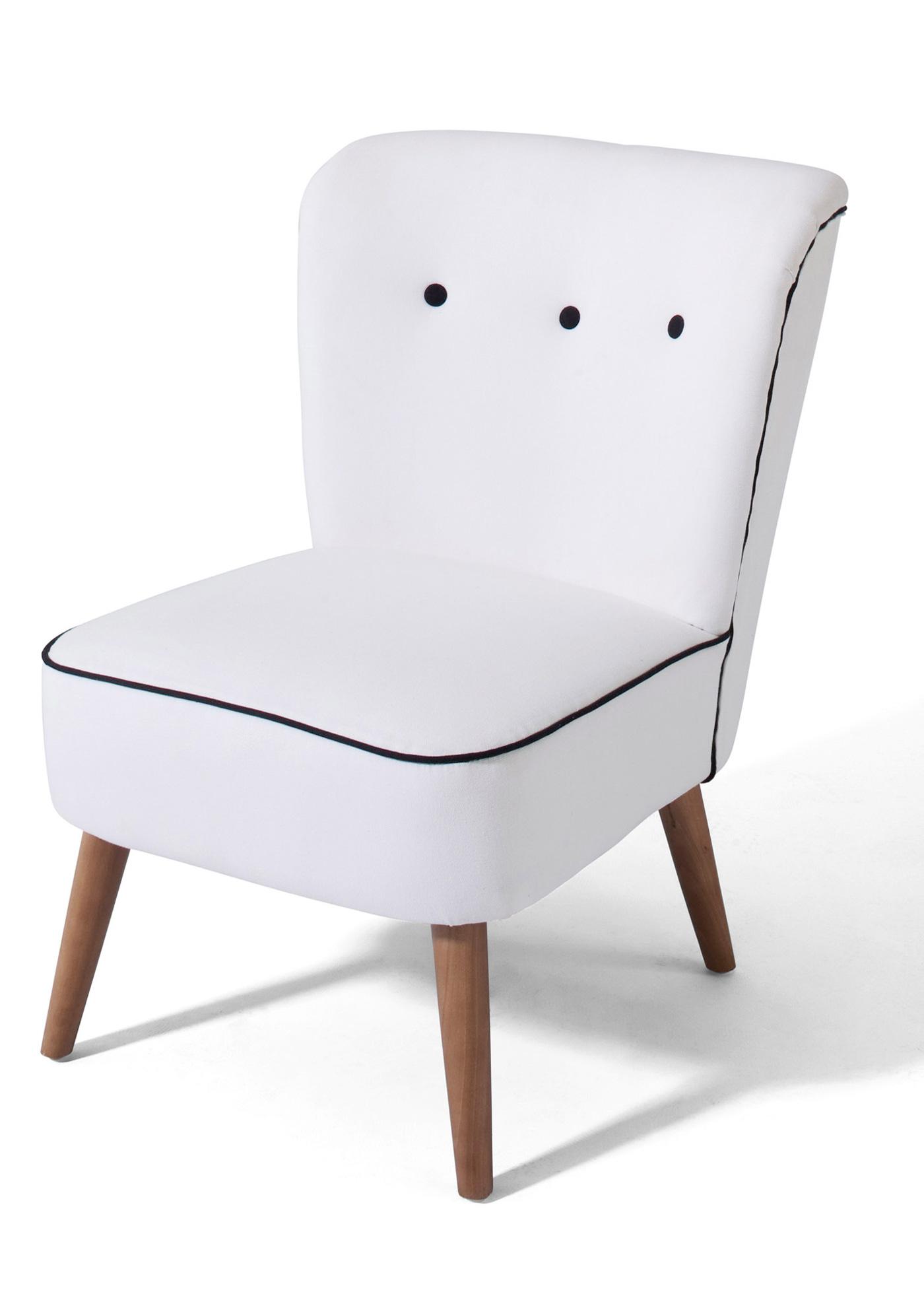 stil polsterm bel preisvergleiche erfahrungsberichte. Black Bedroom Furniture Sets. Home Design Ideas