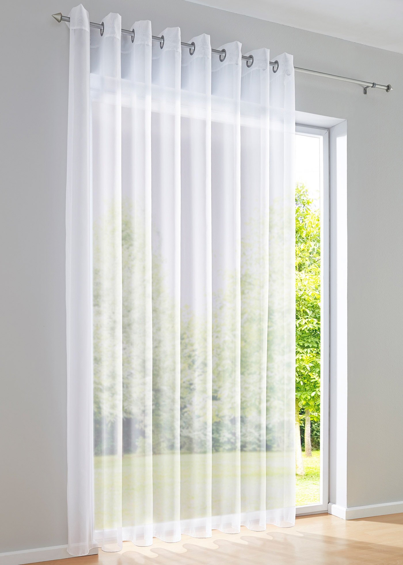 Einzigartig Gardinen Für Terrassenfenster Schema