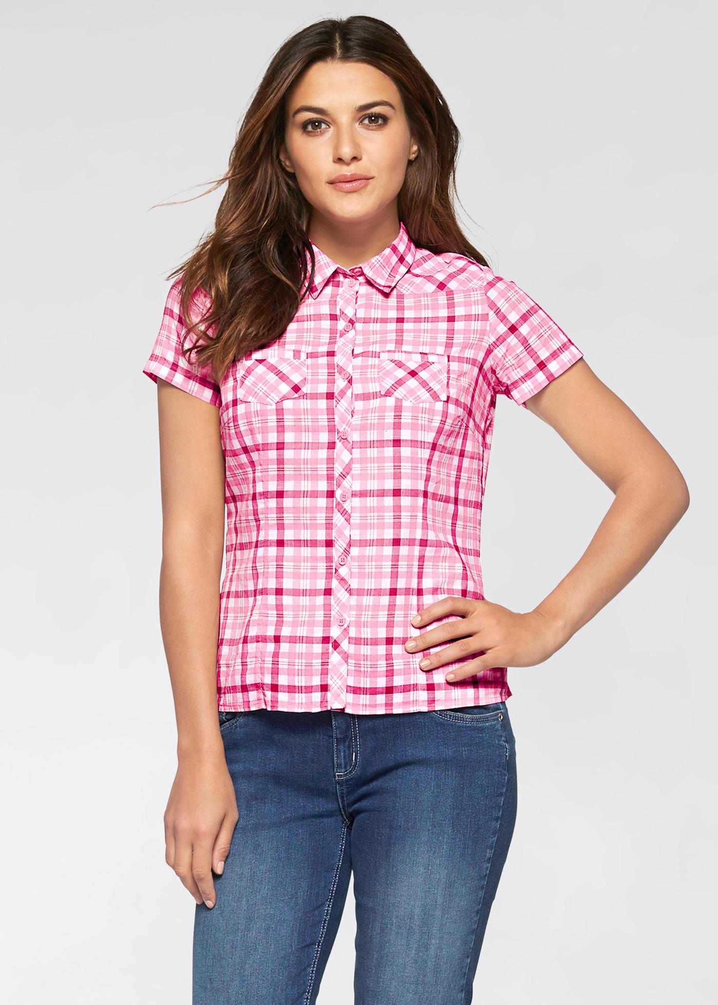 Рубашки Блузки 2014 Фото В Омске