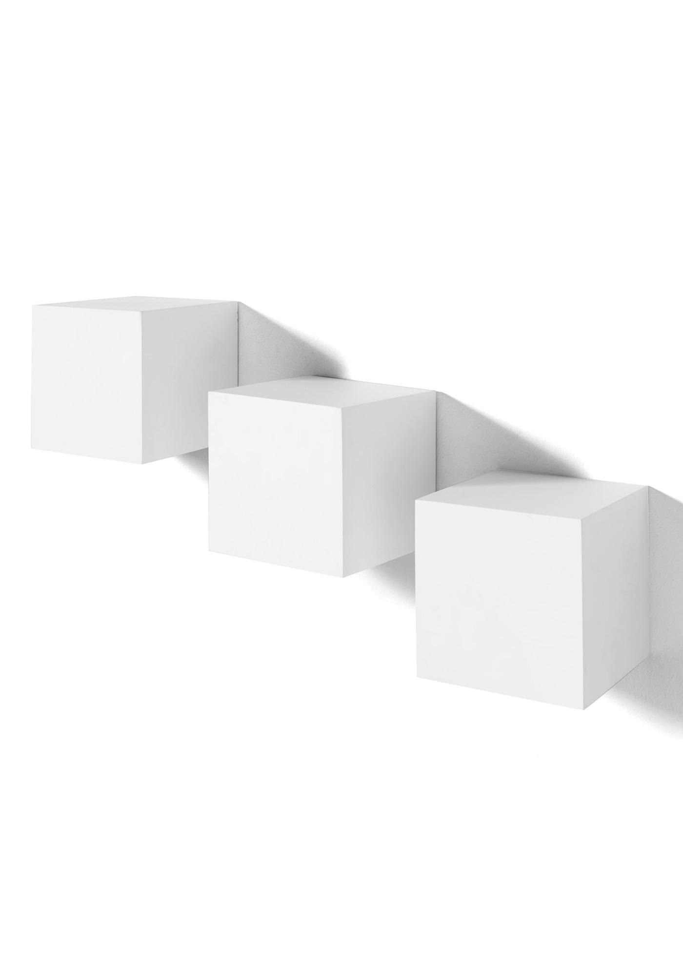 regal w rfel sonstige preisvergleiche erfahrungsberichte und kauf bei nextag. Black Bedroom Furniture Sets. Home Design Ideas