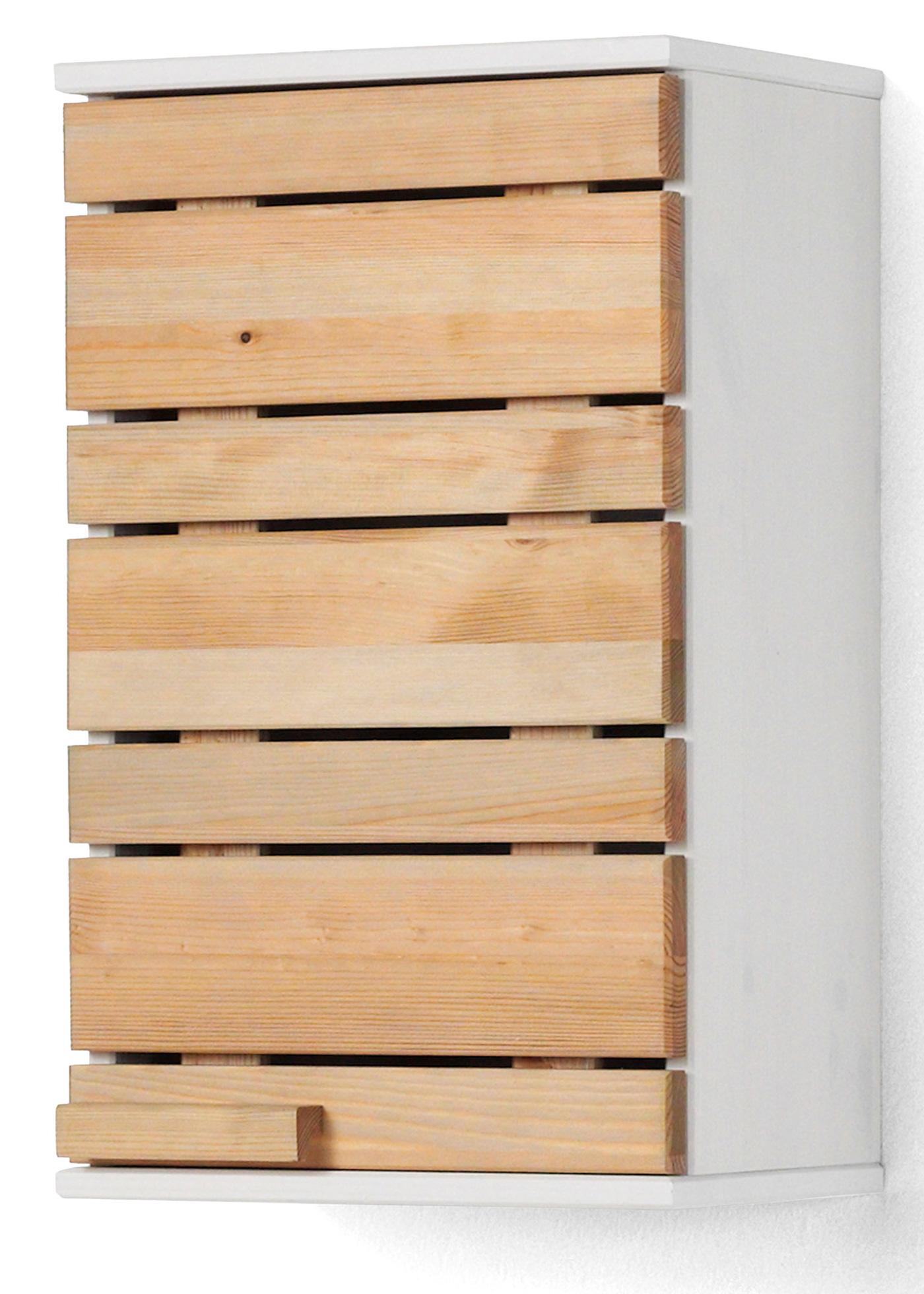 h ngende schr nke sonstige preisvergleiche. Black Bedroom Furniture Sets. Home Design Ideas