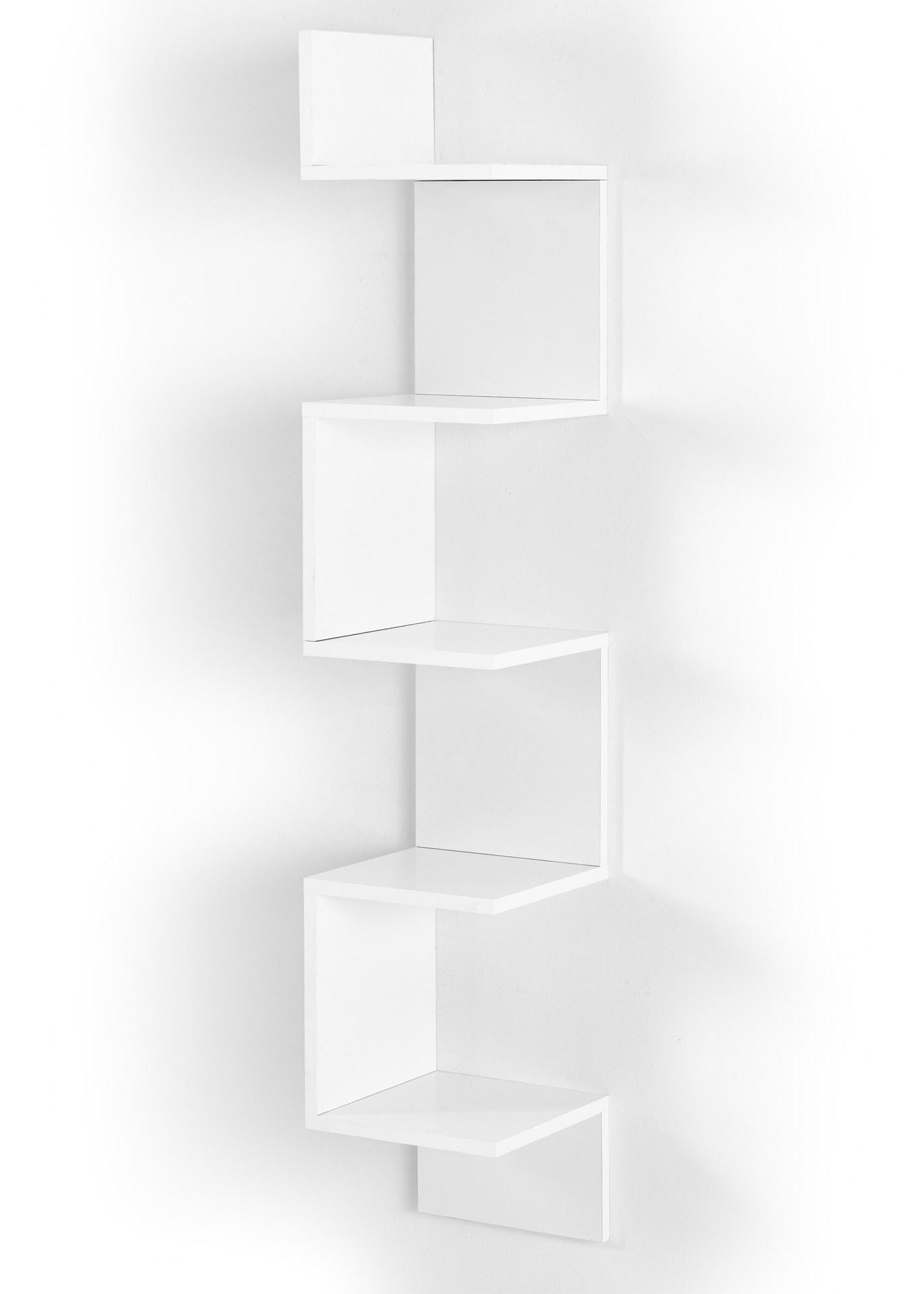 m bel eckregal sonstige preisvergleiche erfahrungsberichte und kauf bei nextag. Black Bedroom Furniture Sets. Home Design Ideas