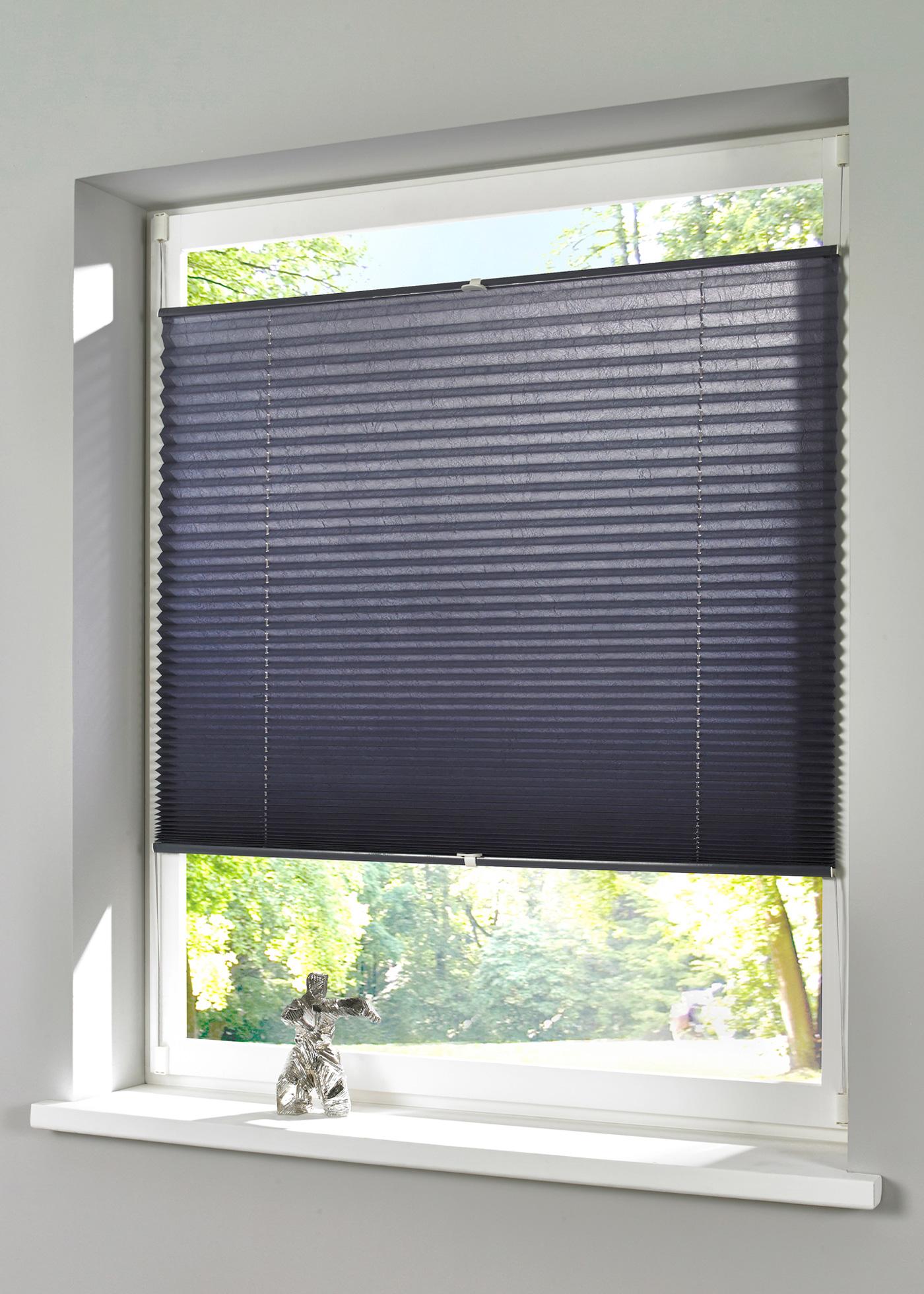 klemmfix plissee preisvergleiche erfahrungsberichte und. Black Bedroom Furniture Sets. Home Design Ideas