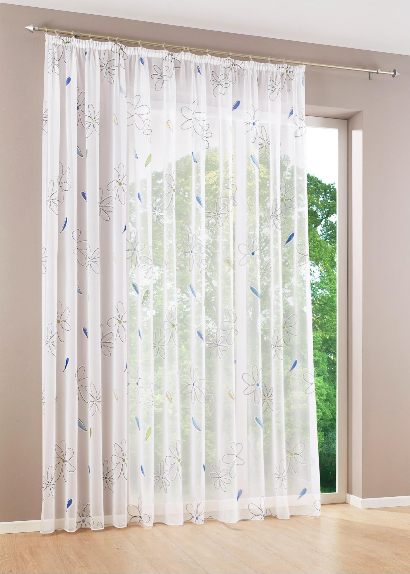 gardinen deko gardinen sen edelstahl gardinen dekoration verbessern ihr zimmer shade. Black Bedroom Furniture Sets. Home Design Ideas