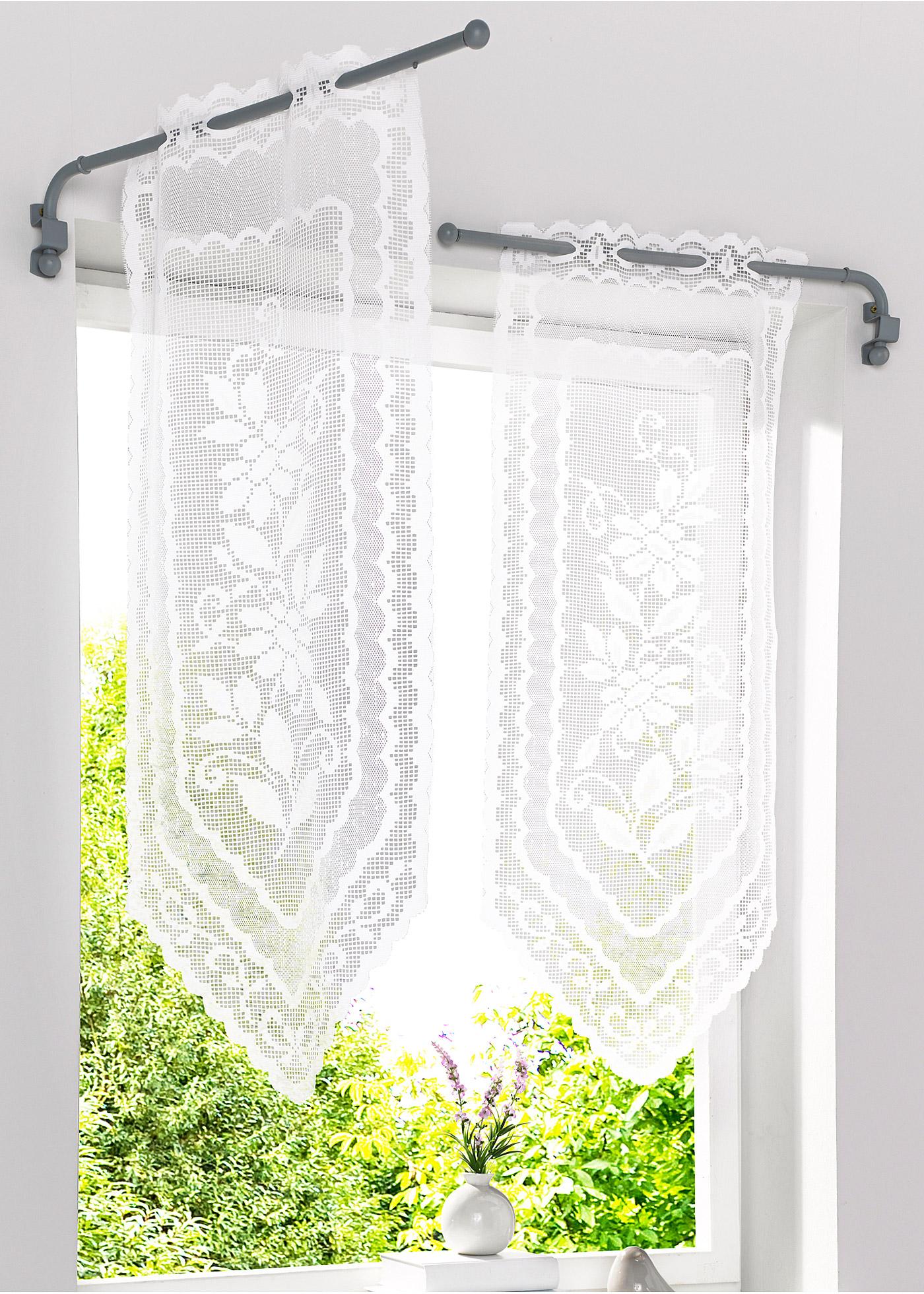 gardinen panneaux sonstige preisvergleiche erfahrungsberichte und kauf bei nextag. Black Bedroom Furniture Sets. Home Design Ideas