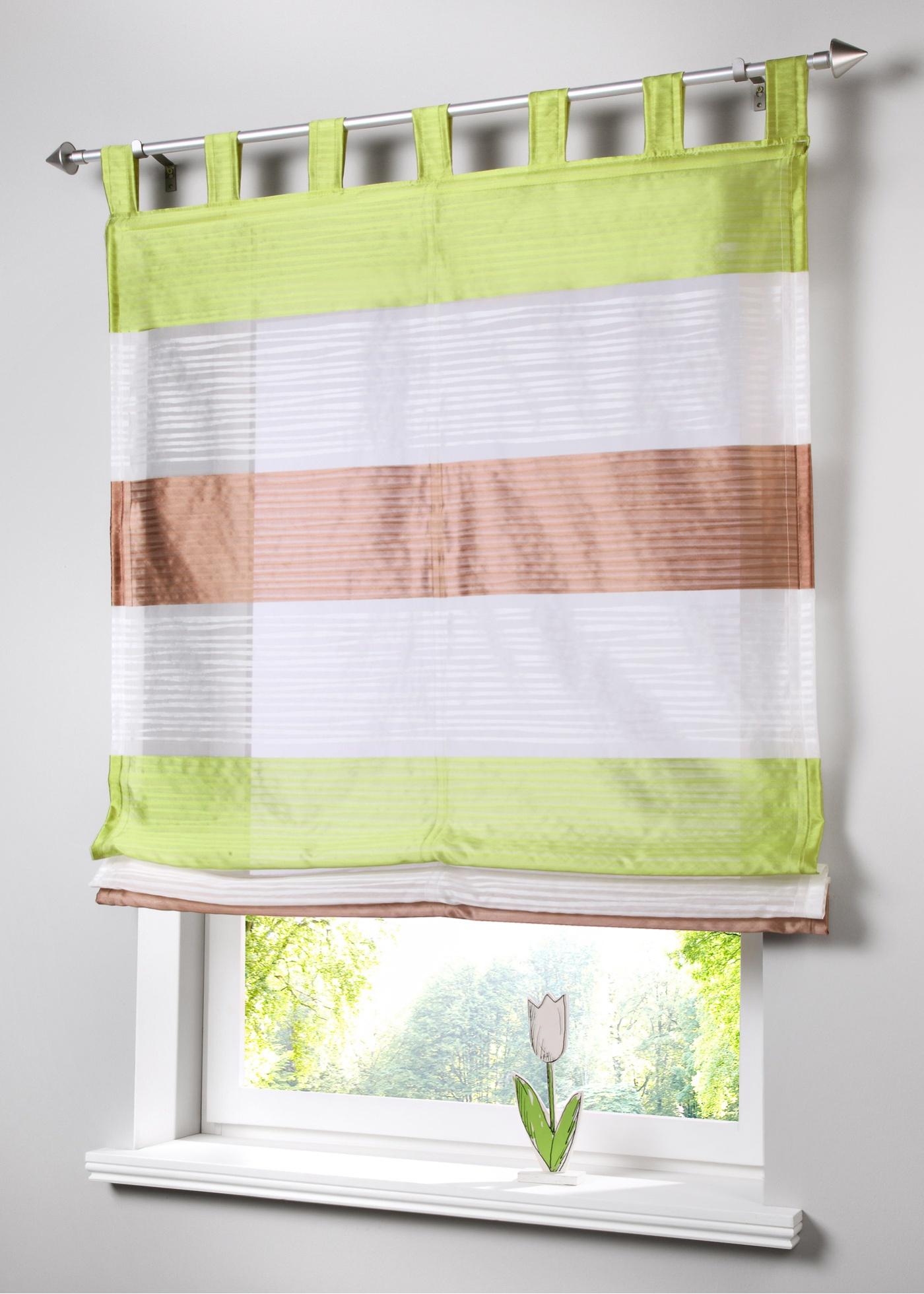 gardine mit klettband sonstige preisvergleiche erfahrungsberichte und kauf bei nextag. Black Bedroom Furniture Sets. Home Design Ideas