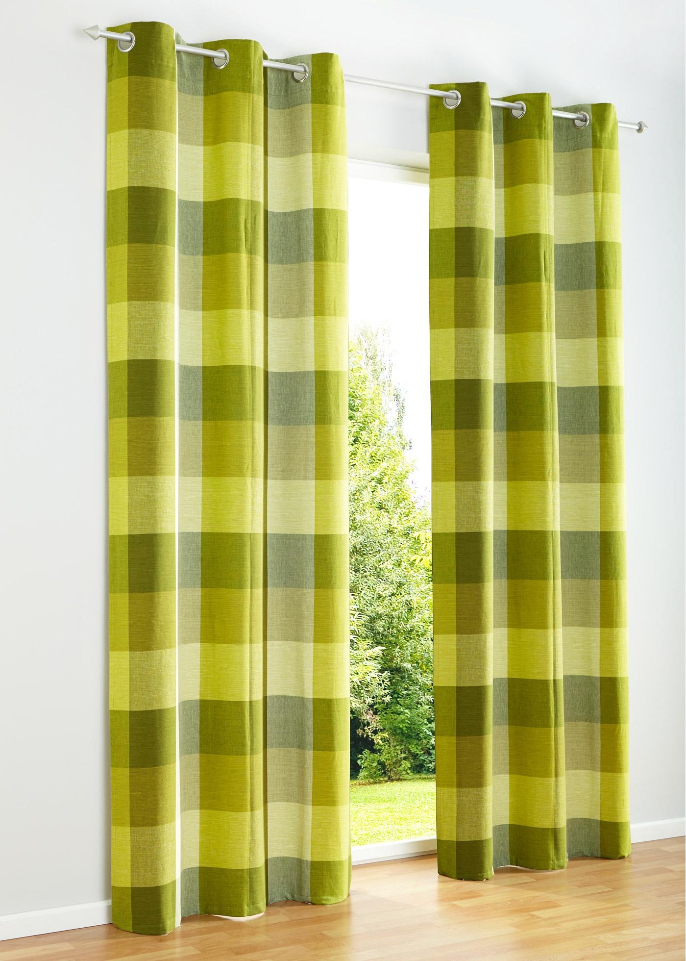 Elegant Bonprix Katalog Gardinen Design