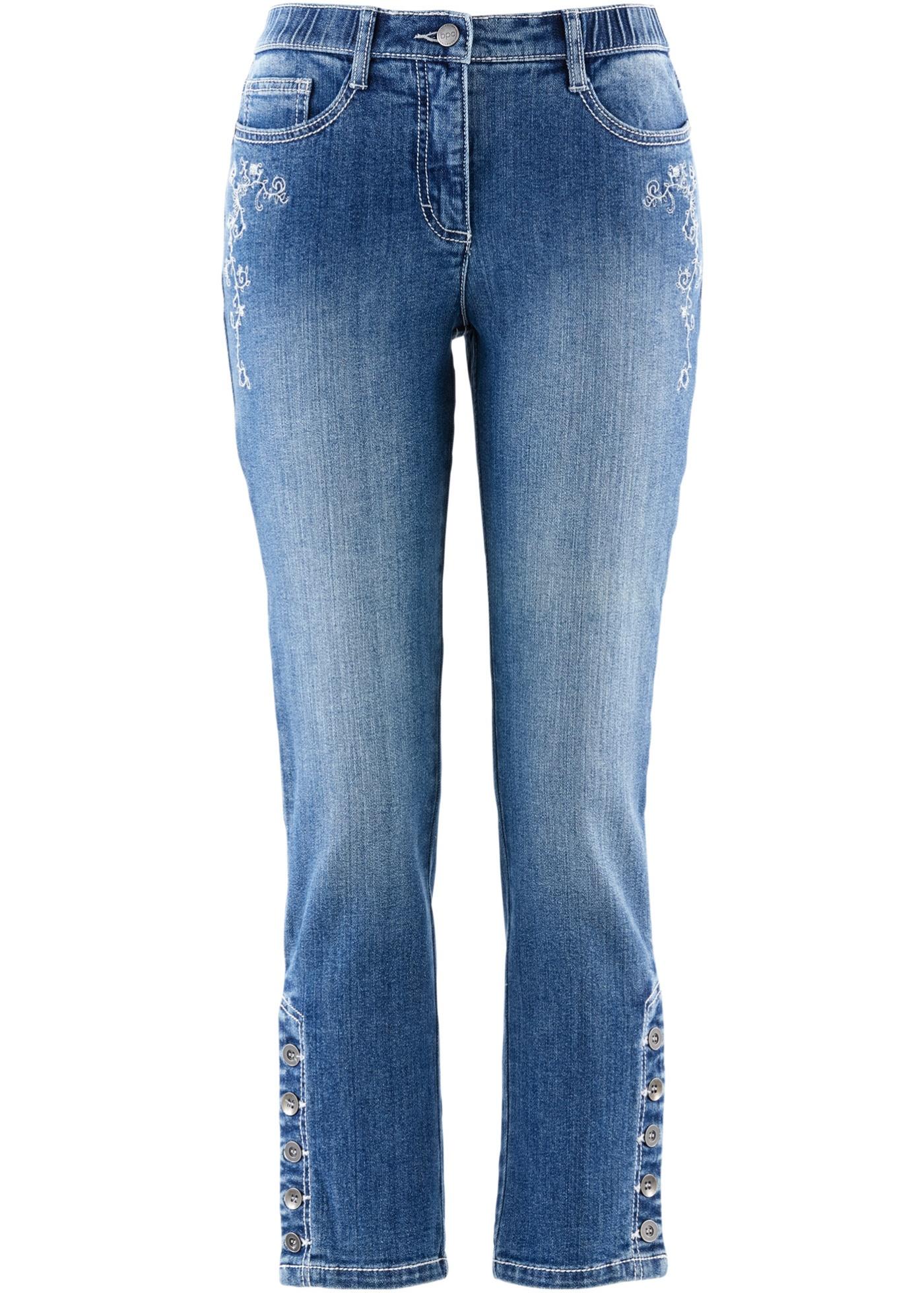 jeans trachten preisvergleiche erfahrungsberichte und. Black Bedroom Furniture Sets. Home Design Ideas