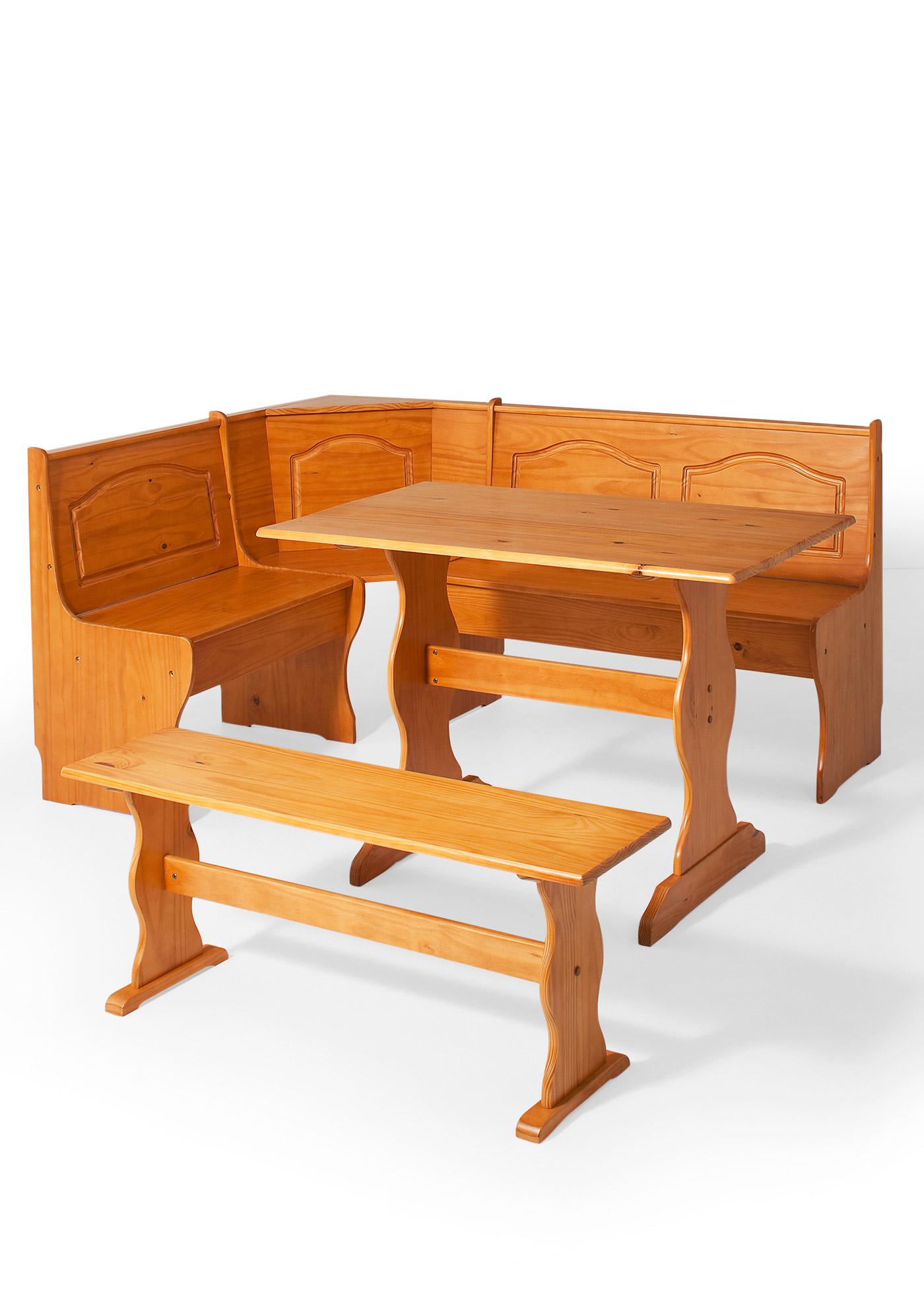 eckbank beige. Black Bedroom Furniture Sets. Home Design Ideas