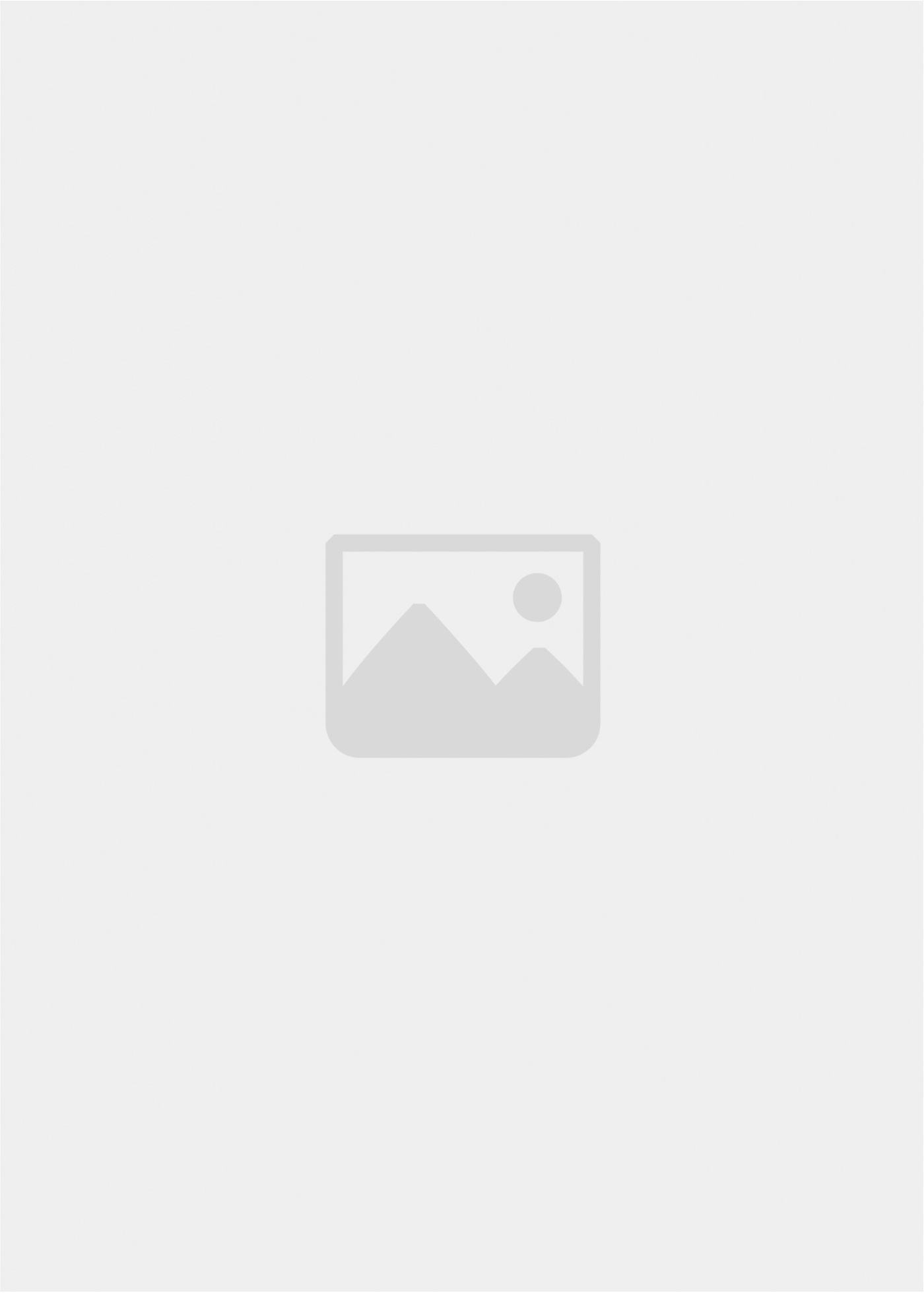 bpc bonprix collection Long-Strickjacke, 3/4 Arm in schwarz für Damen von bonprix