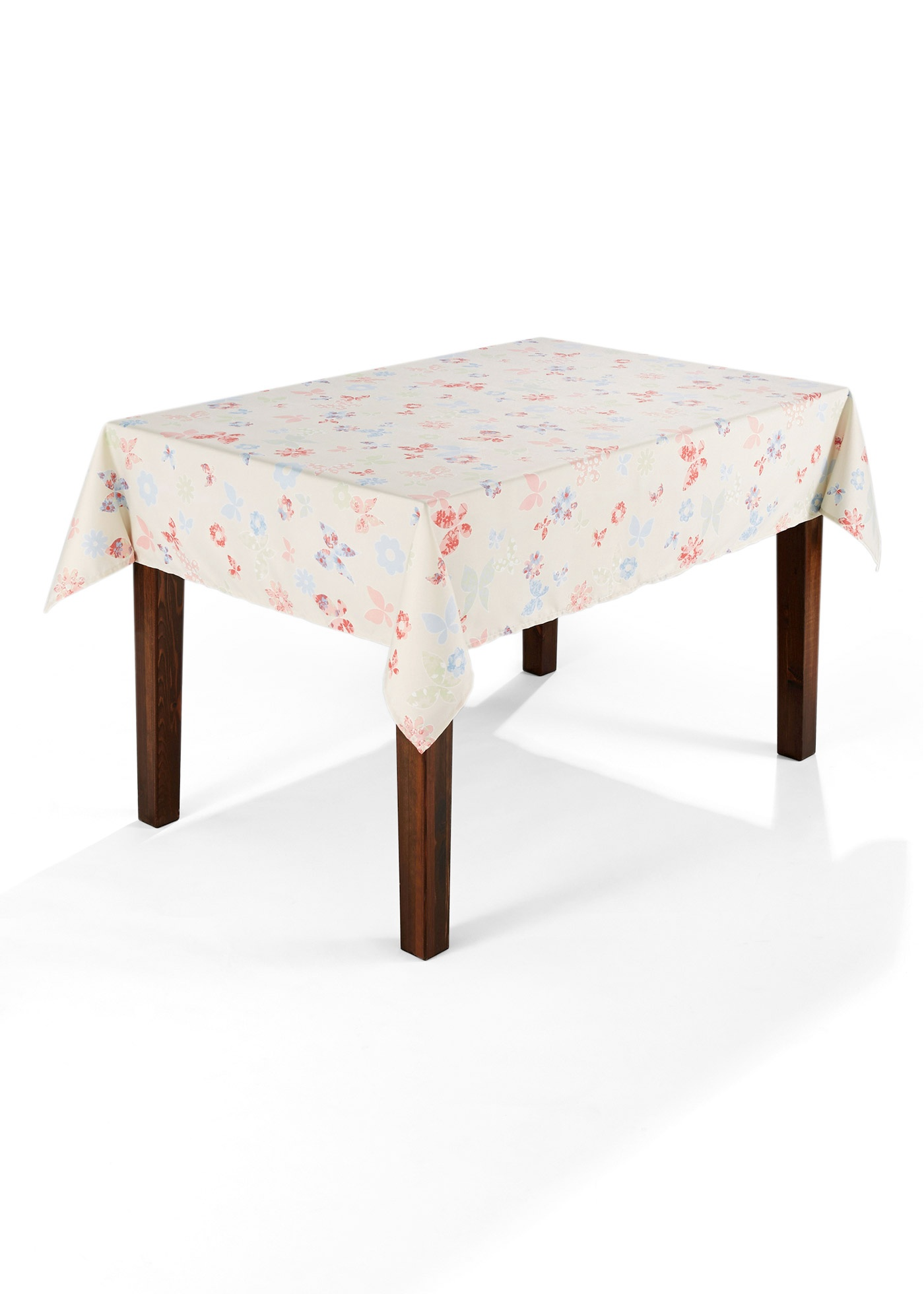 garten tischdecken abwaschbar preisvergleiche. Black Bedroom Furniture Sets. Home Design Ideas