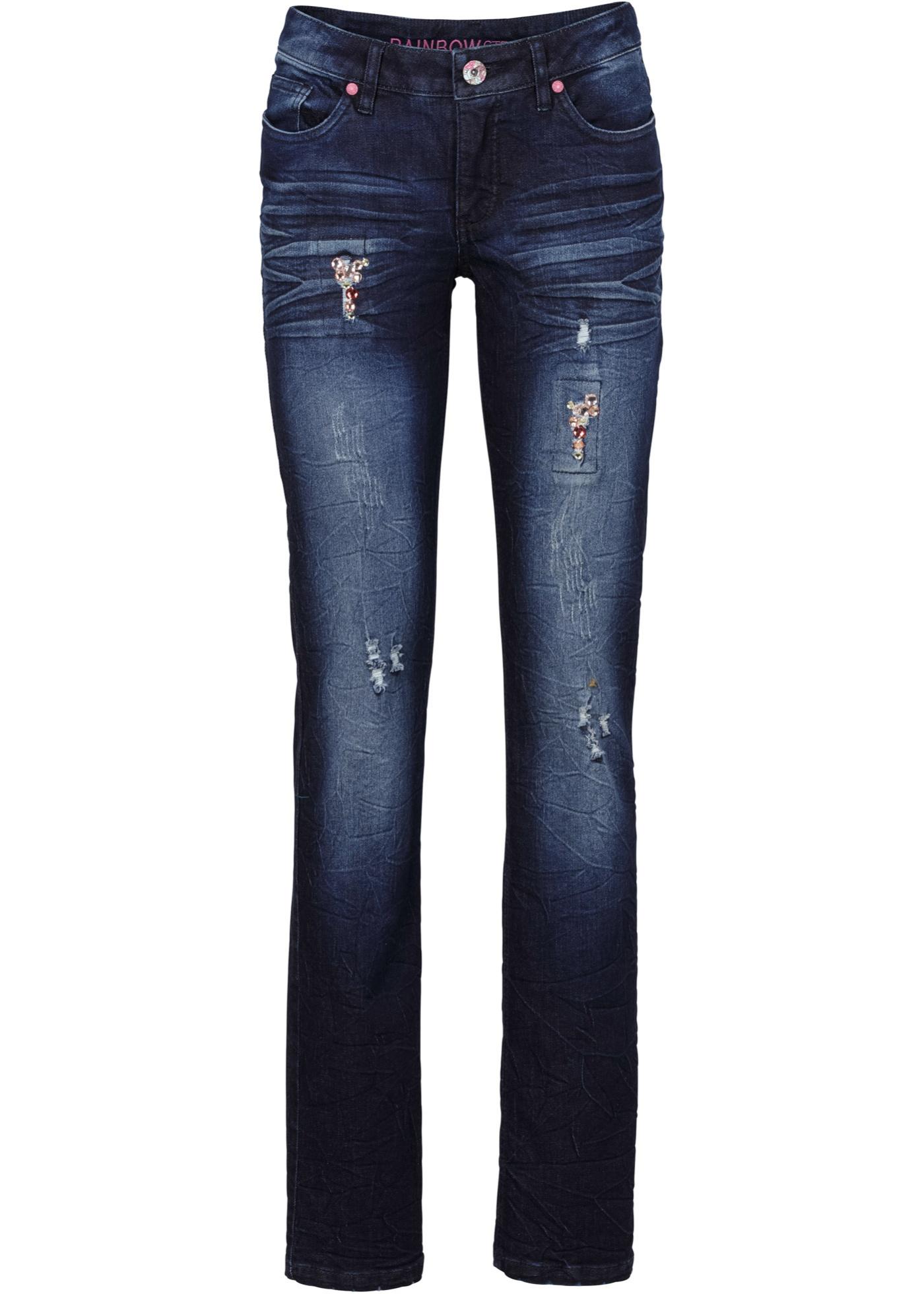 rainbow jeans preisvergleiche erfahrungsberichte und. Black Bedroom Furniture Sets. Home Design Ideas