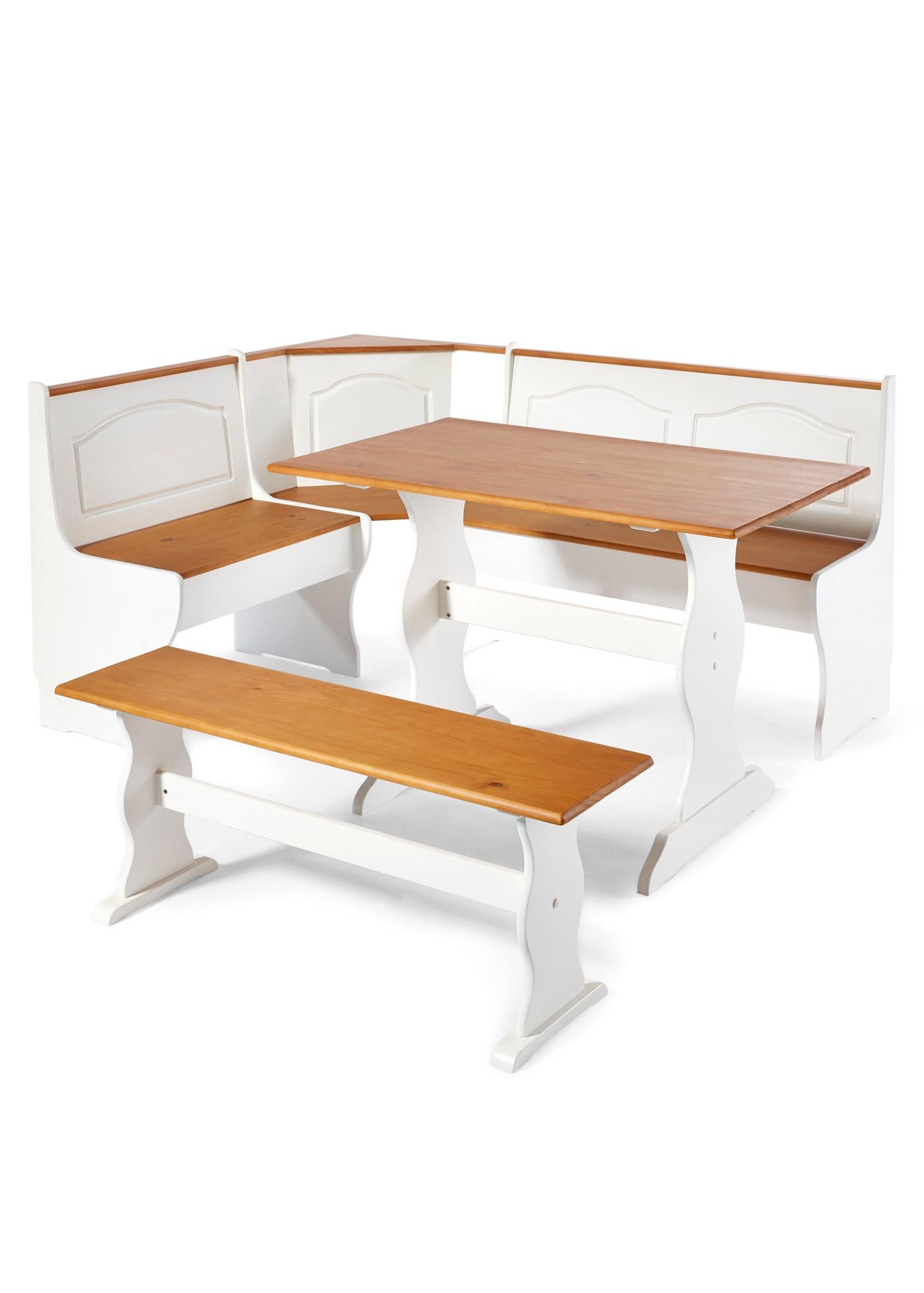 landhaus eckbank preisvergleiche erfahrungsberichte und. Black Bedroom Furniture Sets. Home Design Ideas