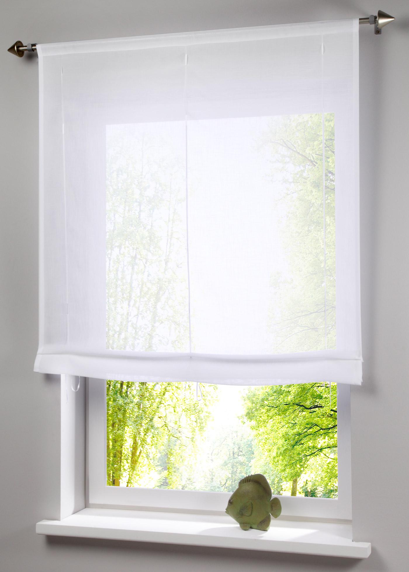 gardinen mit tunnelzug preisvergleiche erfahrungsberichte und kauf bei nextag. Black Bedroom Furniture Sets. Home Design Ideas